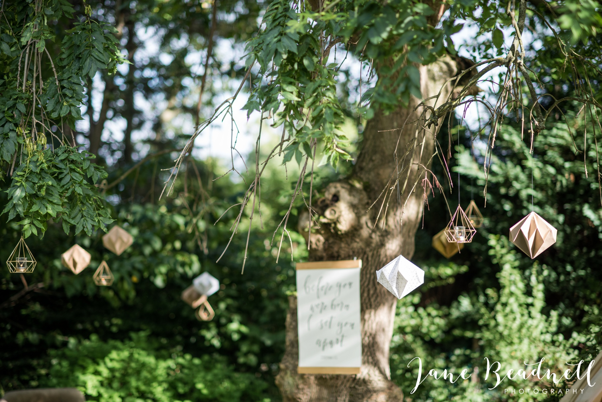 yorkshire-fine-art-wedding-photographer-jane-beadnell-photography-baby-shower-by-forset-found_0015
