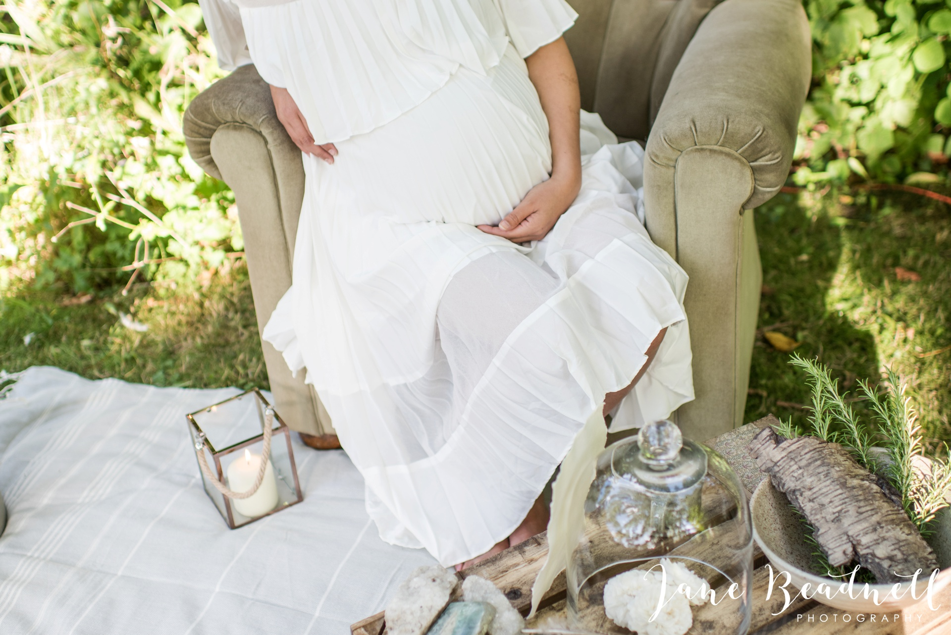 yorkshire-fine-art-wedding-photographer-jane-beadnell-photography-baby-shower-by-forset-found_0024