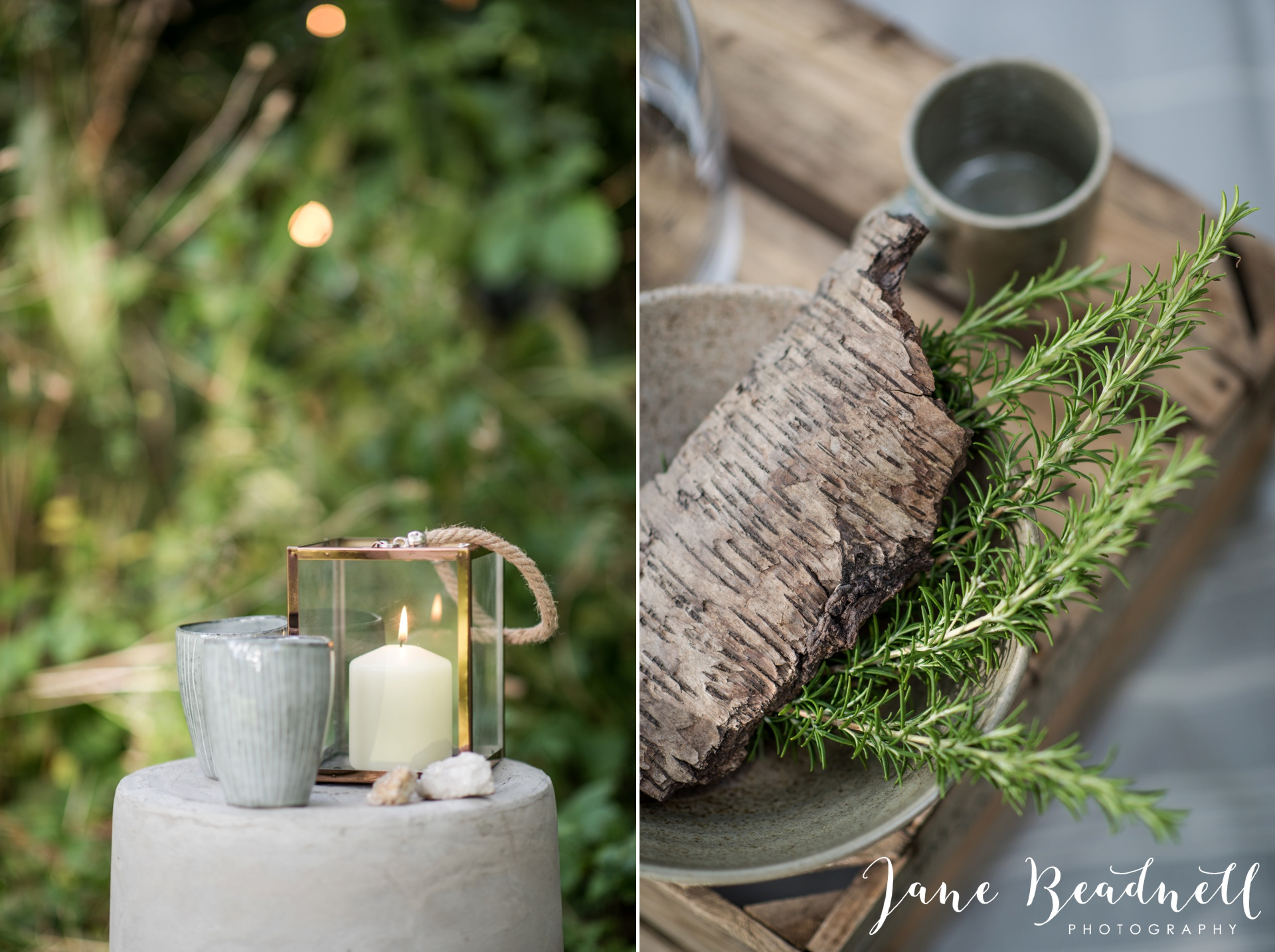yorkshire-fine-art-wedding-photographer-jane-beadnell-photography-baby-shower-by-forset-found_0029