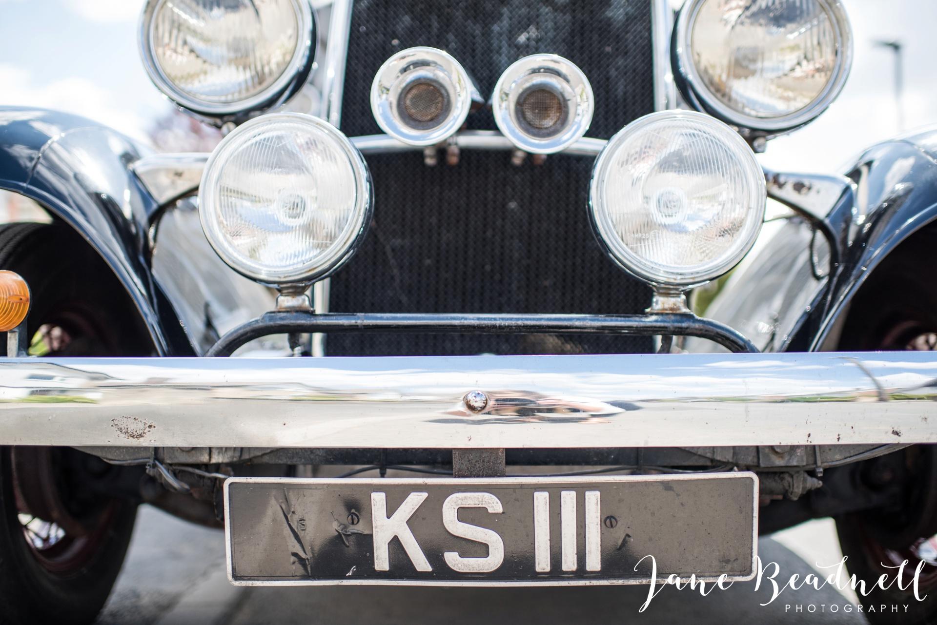 yorkshire-fine-art-wedding-photographer-jane-beadnell-photography-poppleton-york_0001