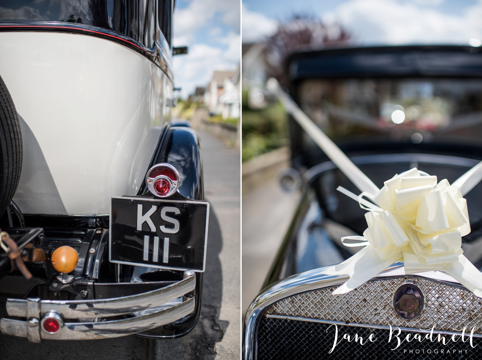 yorkshire-fine-art-wedding-photographer-jane-beadnell-photography-poppleton-york_0002