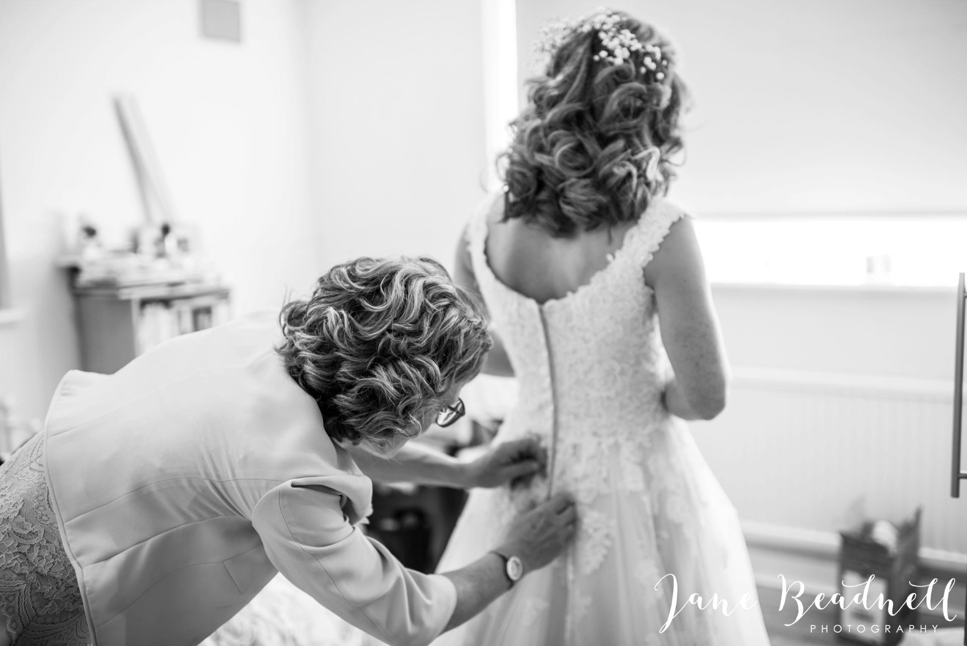 yorkshire-fine-art-wedding-photographer-jane-beadnell-photography-poppleton-york_0005