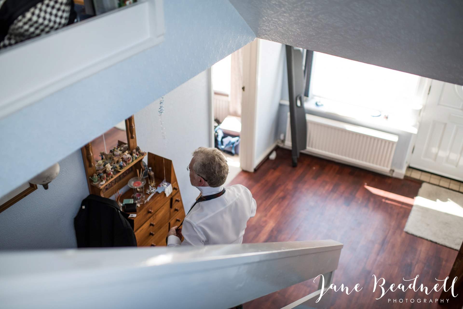 yorkshire-fine-art-wedding-photographer-jane-beadnell-photography-poppleton-york_0006