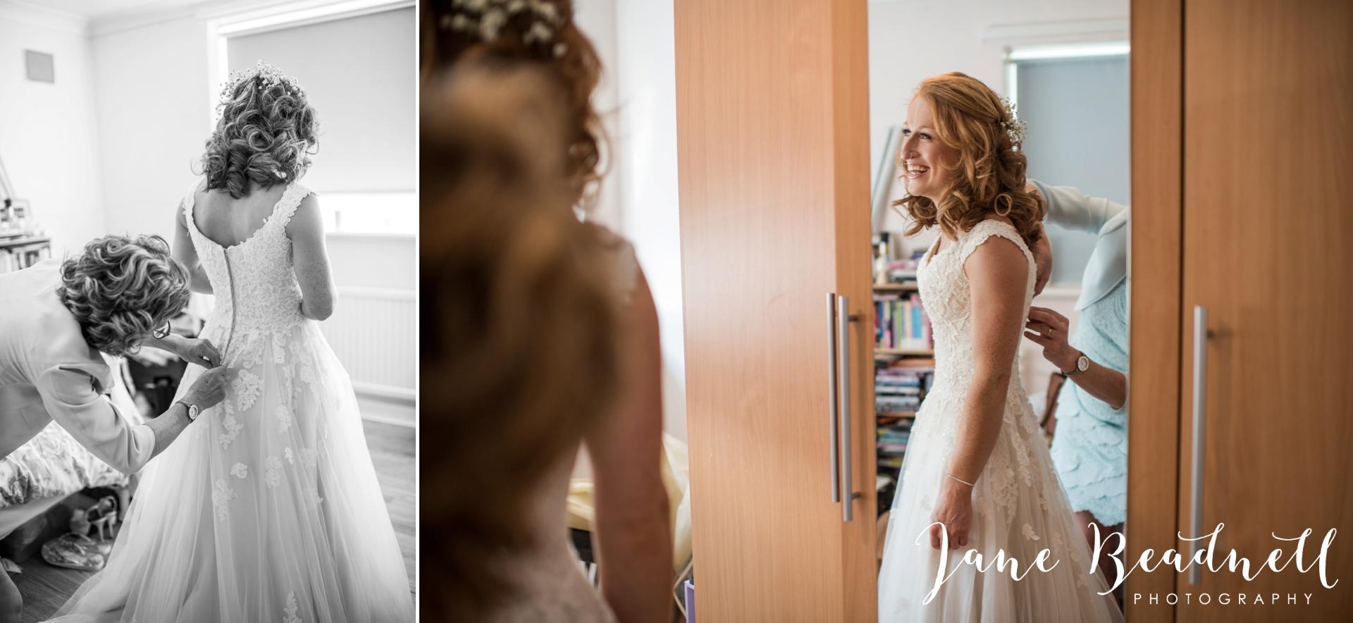 yorkshire-fine-art-wedding-photographer-jane-beadnell-photography-poppleton-york_0007
