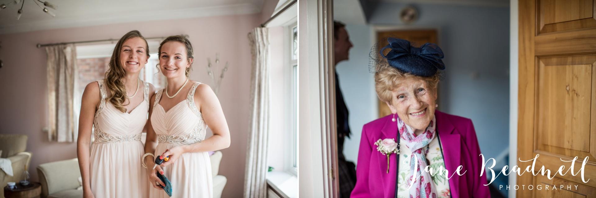 yorkshire-fine-art-wedding-photographer-jane-beadnell-photography-poppleton-york_0008
