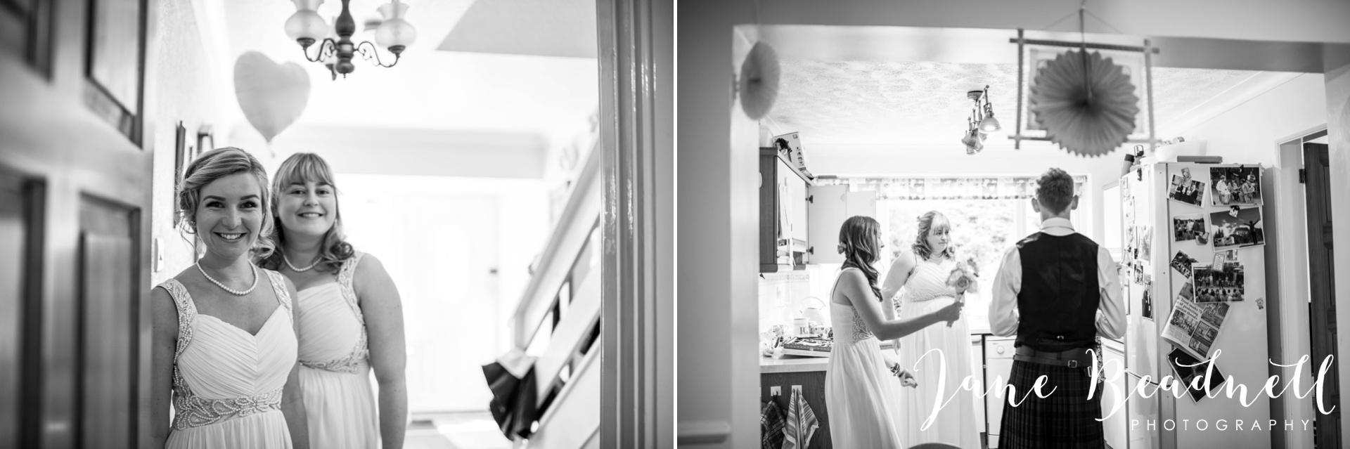 yorkshire-fine-art-wedding-photographer-jane-beadnell-photography-poppleton-york_0009