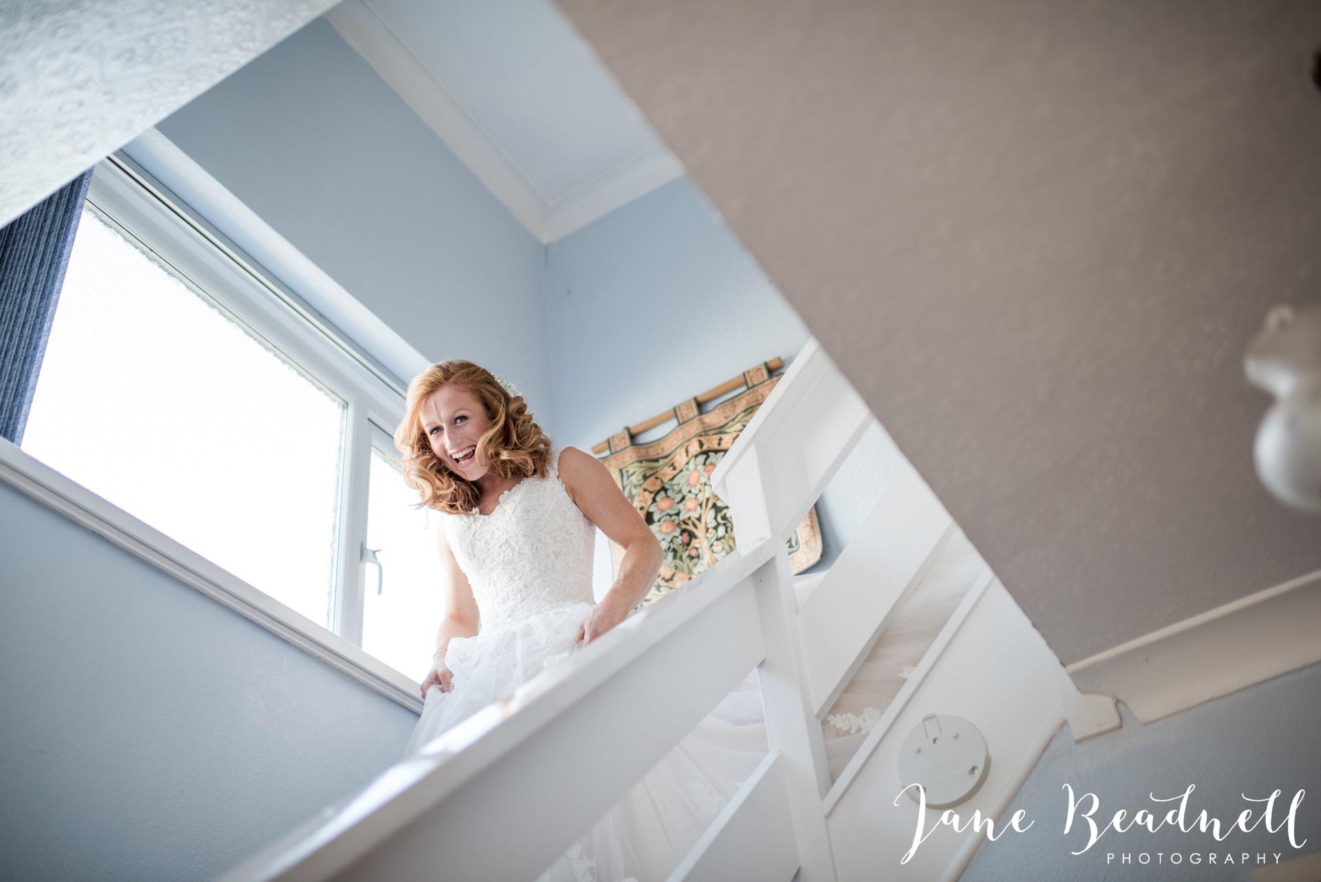 yorkshire-fine-art-wedding-photographer-jane-beadnell-photography-poppleton-york_0010