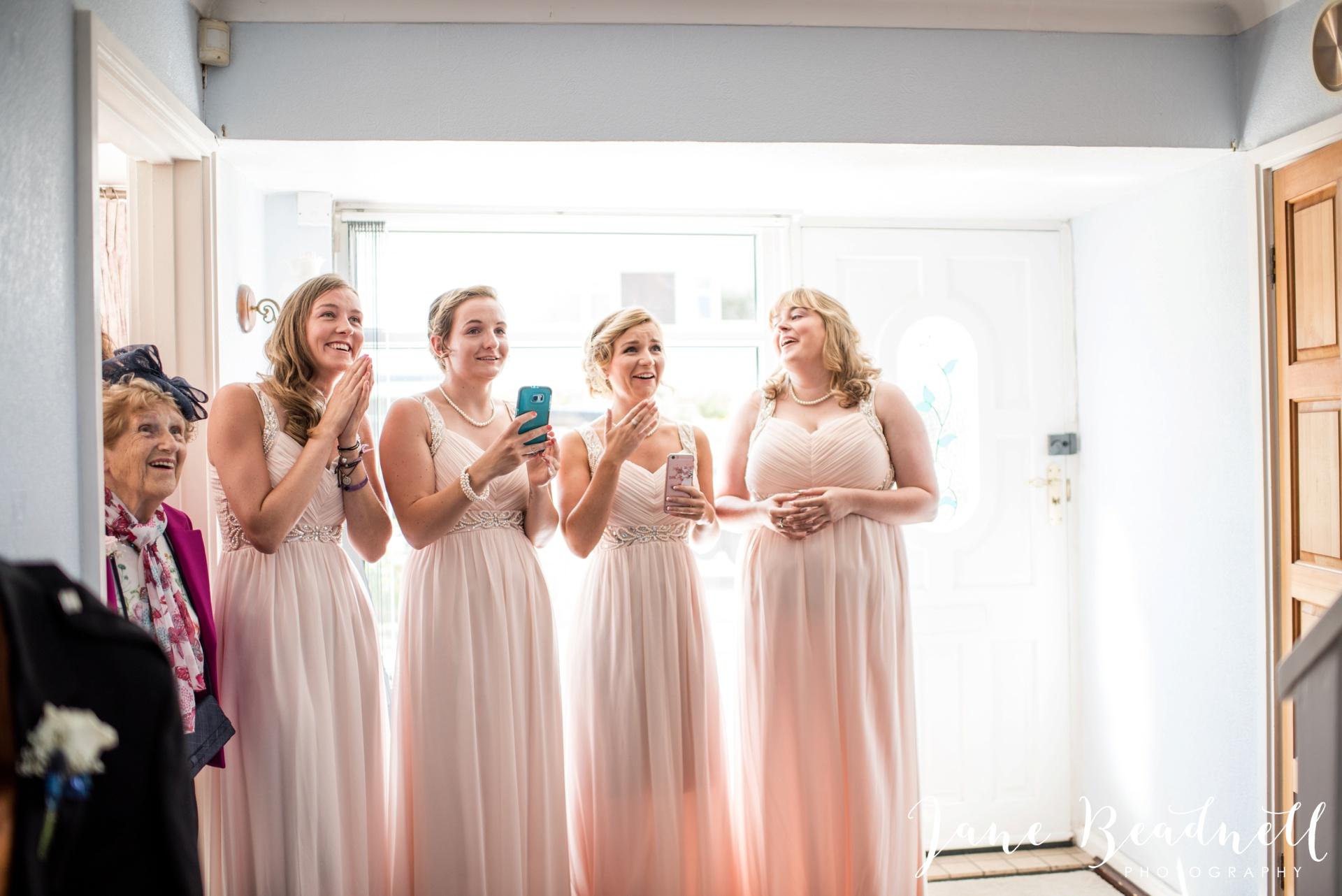yorkshire-fine-art-wedding-photographer-jane-beadnell-photography-poppleton-york_0011