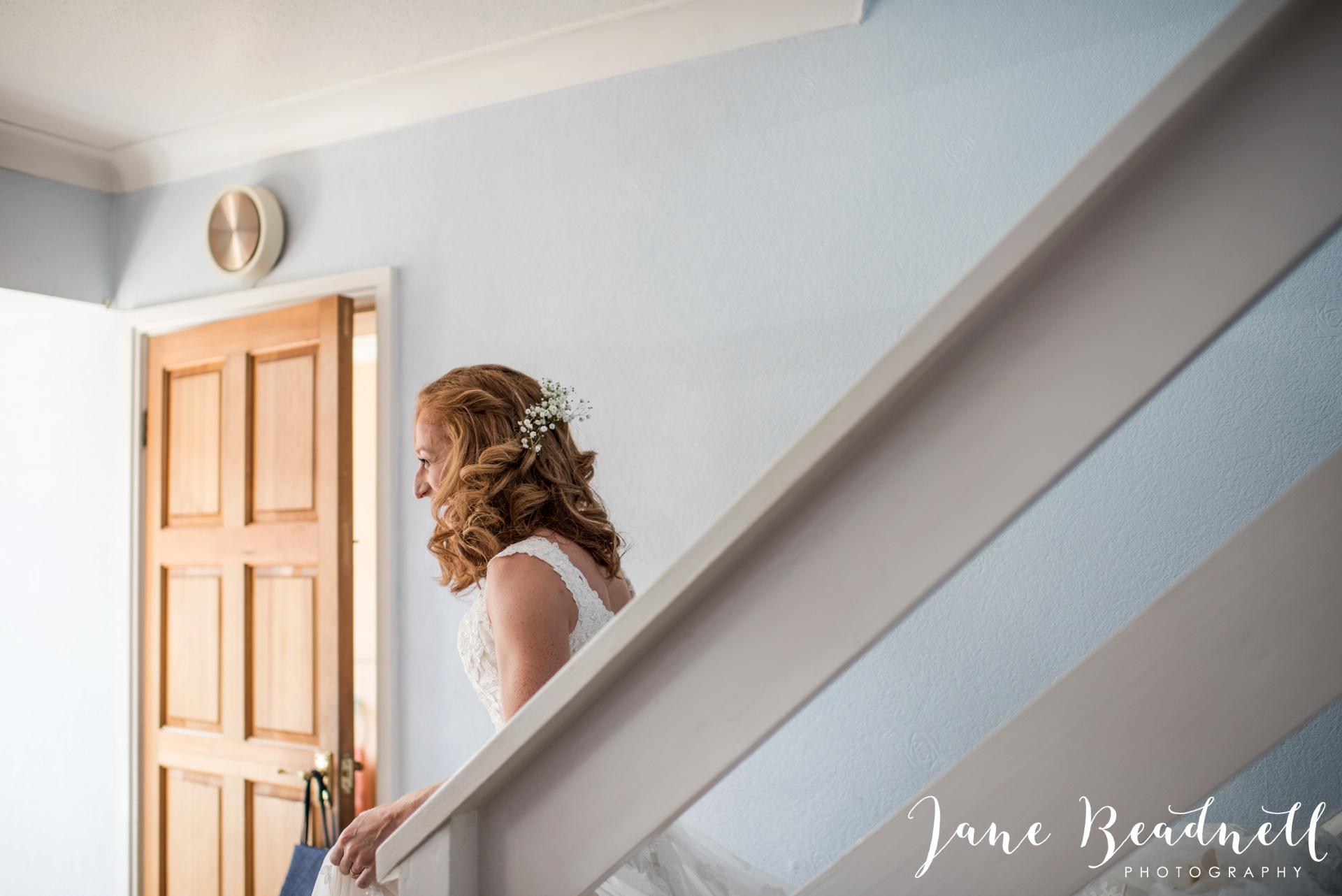 yorkshire-fine-art-wedding-photographer-jane-beadnell-photography-poppleton-york_0012