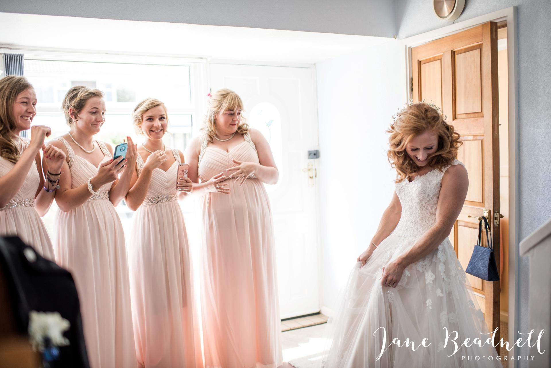 yorkshire-fine-art-wedding-photographer-jane-beadnell-photography-poppleton-york_0013