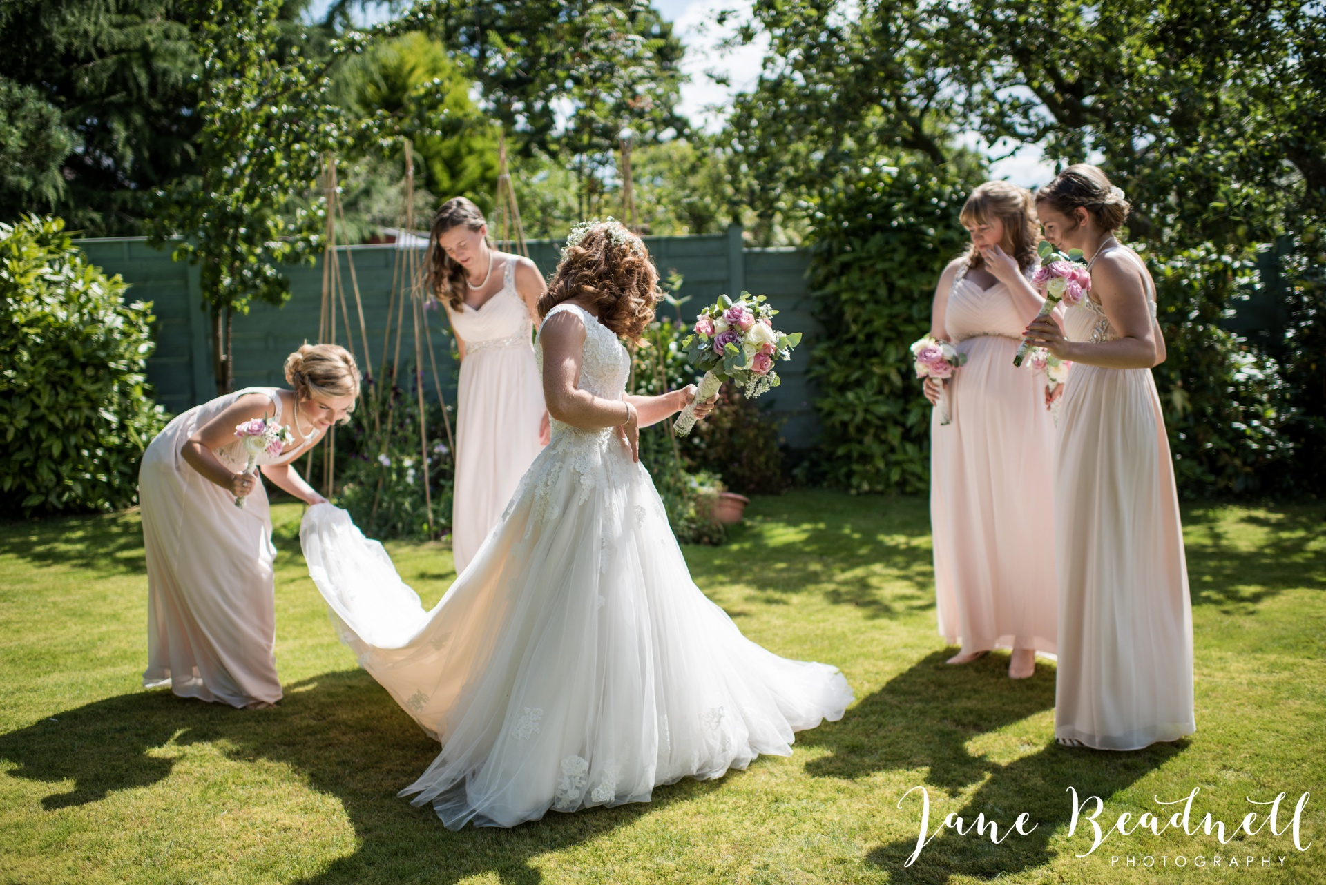 yorkshire-fine-art-wedding-photographer-jane-beadnell-photography-poppleton-york_0014