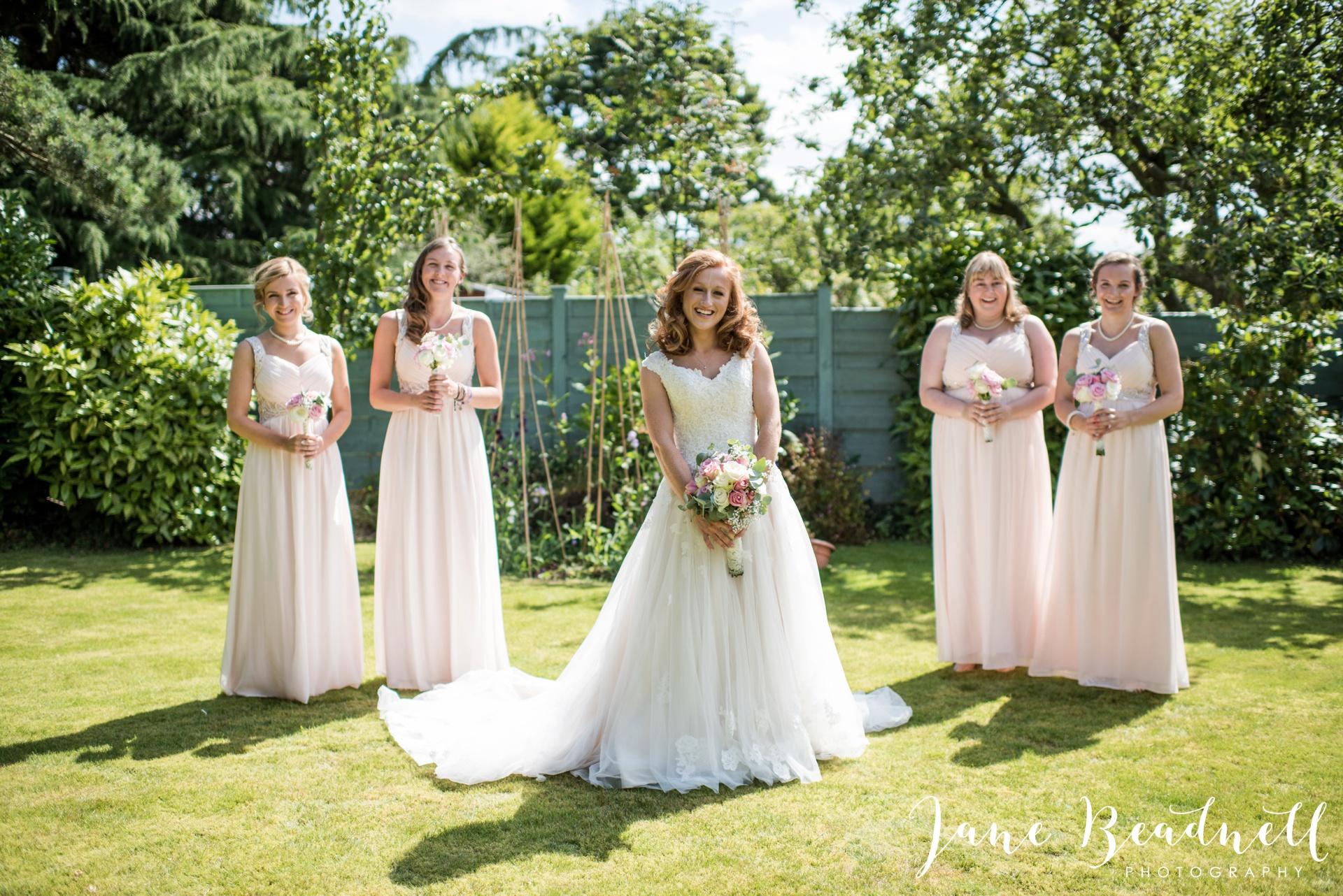 yorkshire-fine-art-wedding-photographer-jane-beadnell-photography-poppleton-york_0015