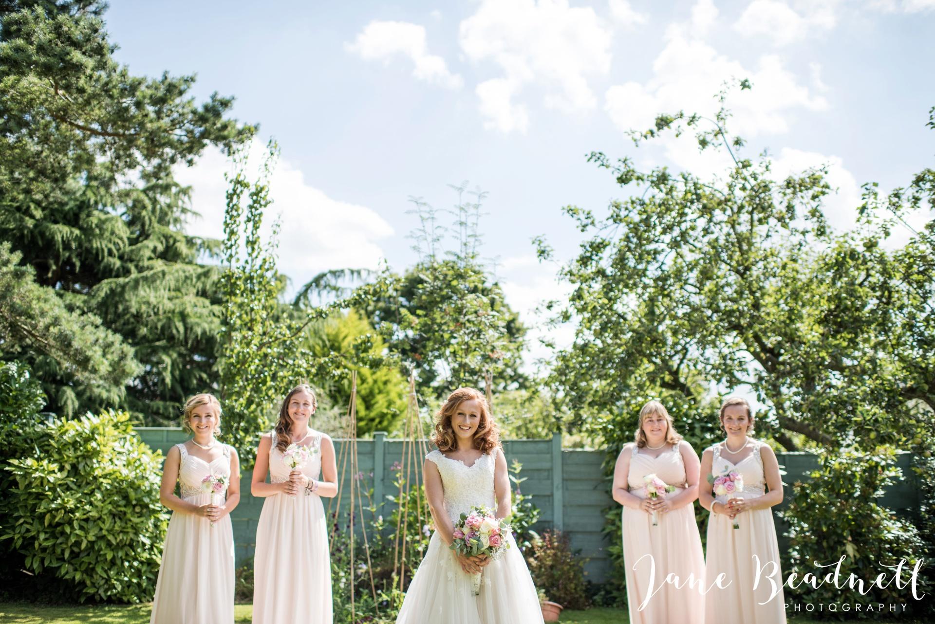yorkshire-fine-art-wedding-photographer-jane-beadnell-photography-poppleton-york_0016