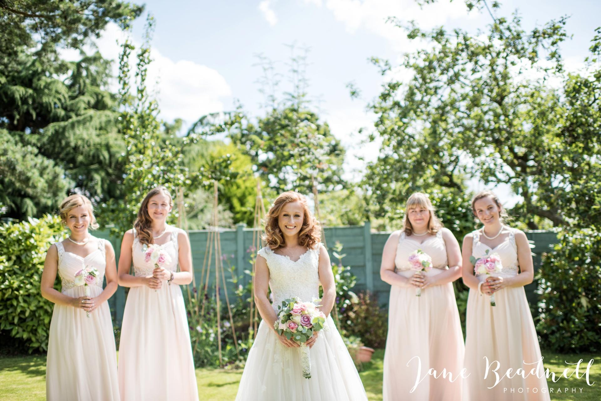 yorkshire-fine-art-wedding-photographer-jane-beadnell-photography-poppleton-york_0017