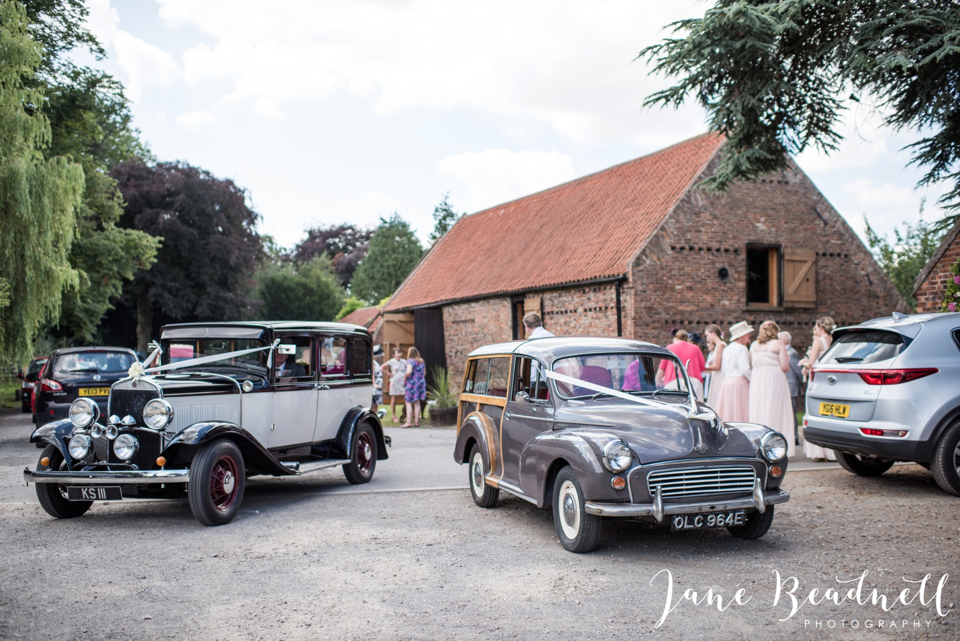 yorkshire-fine-art-wedding-photographer-jane-beadnell-photography-poppleton-york_0018