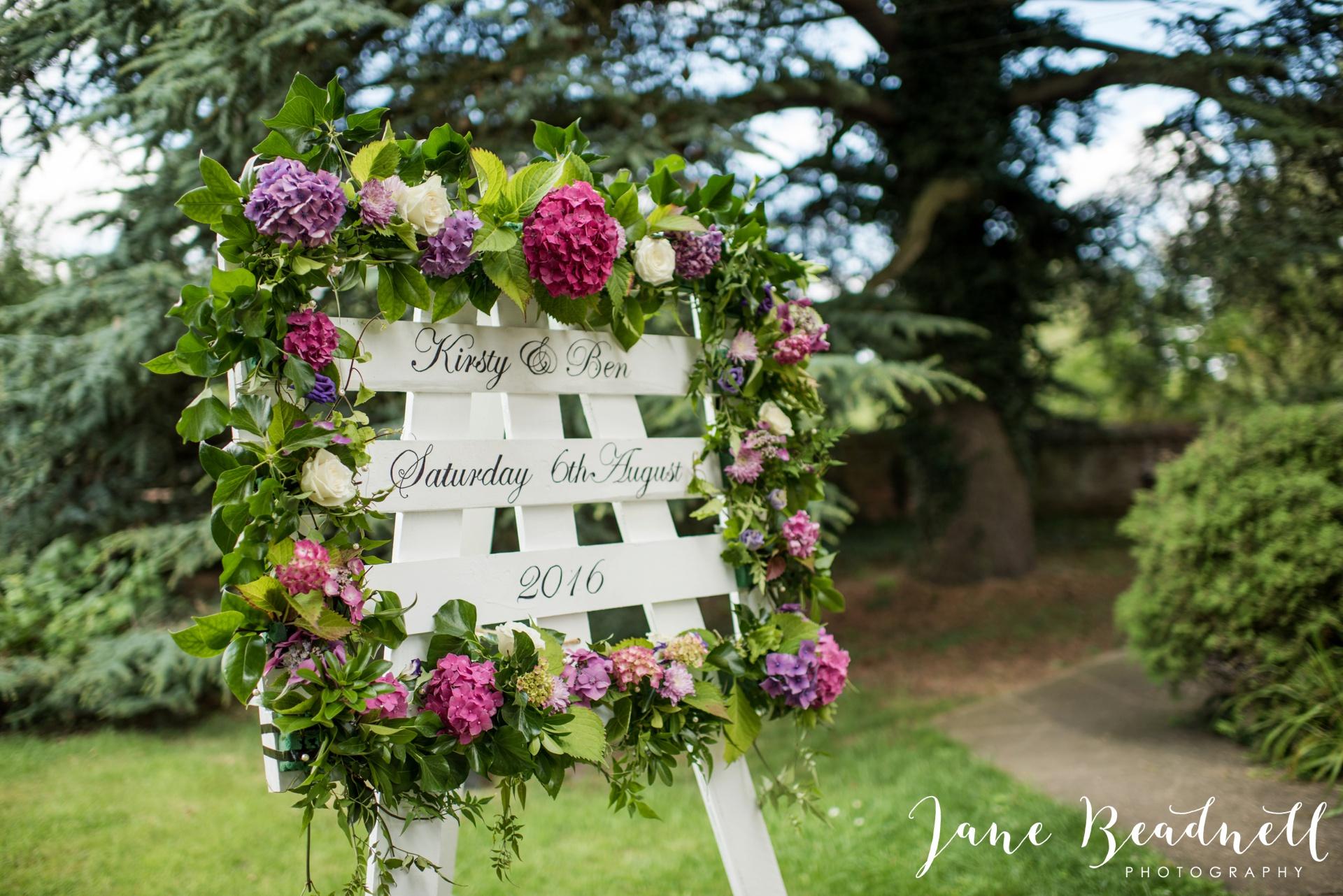 yorkshire-fine-art-wedding-photographer-jane-beadnell-photography-poppleton-york_0019