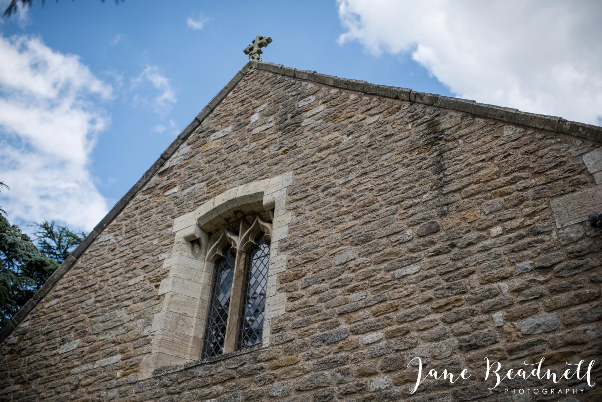 yorkshire-fine-art-wedding-photographer-jane-beadnell-photography-poppleton-york_0020
