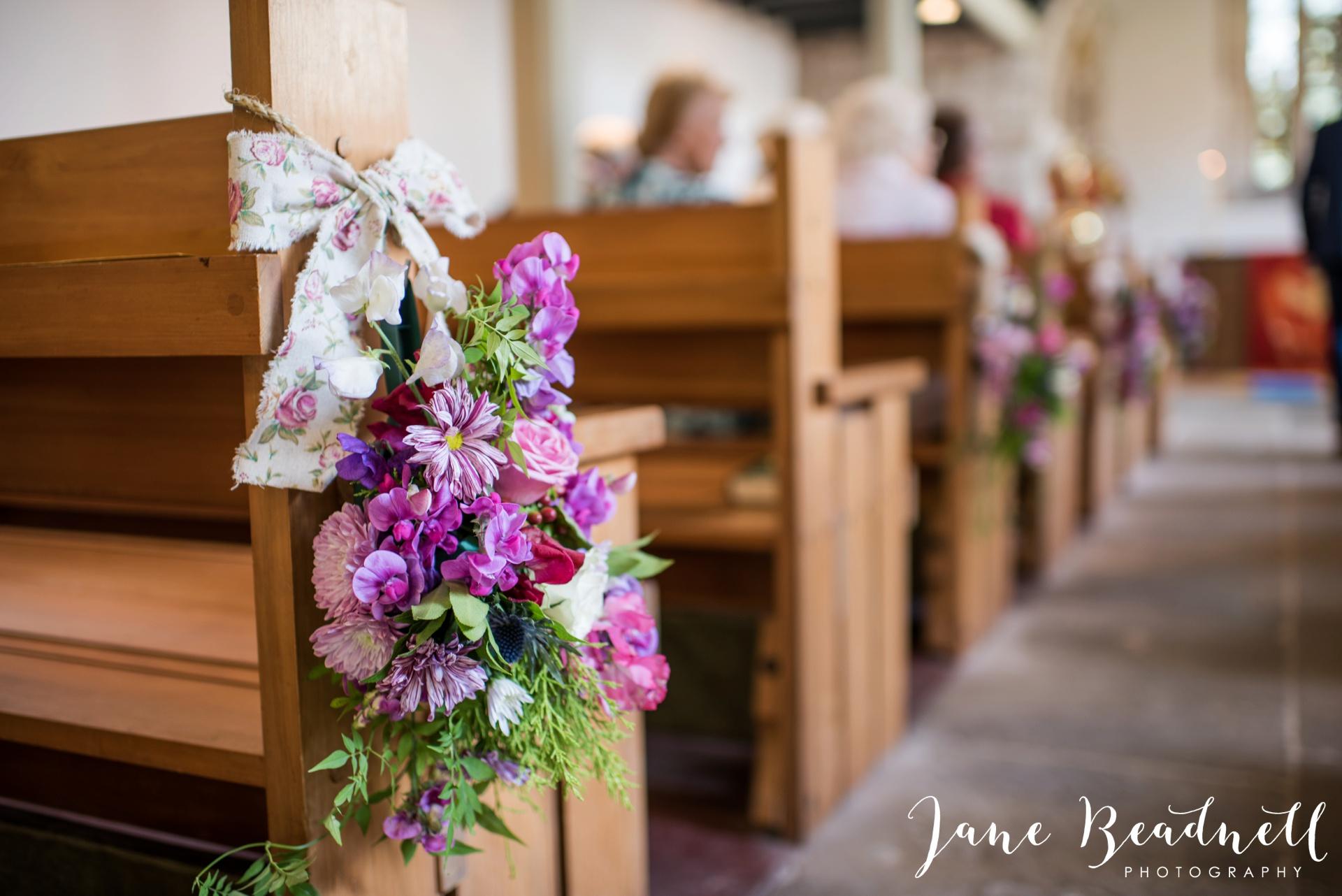 yorkshire-fine-art-wedding-photographer-jane-beadnell-photography-poppleton-york_0022
