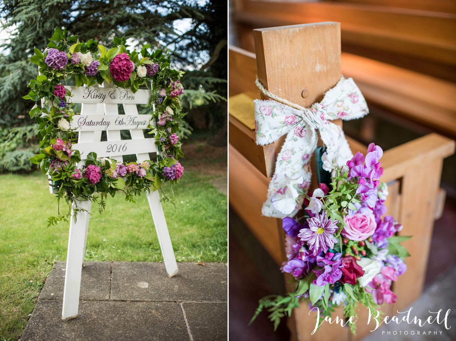 yorkshire-fine-art-wedding-photographer-jane-beadnell-photography-poppleton-york_0023
