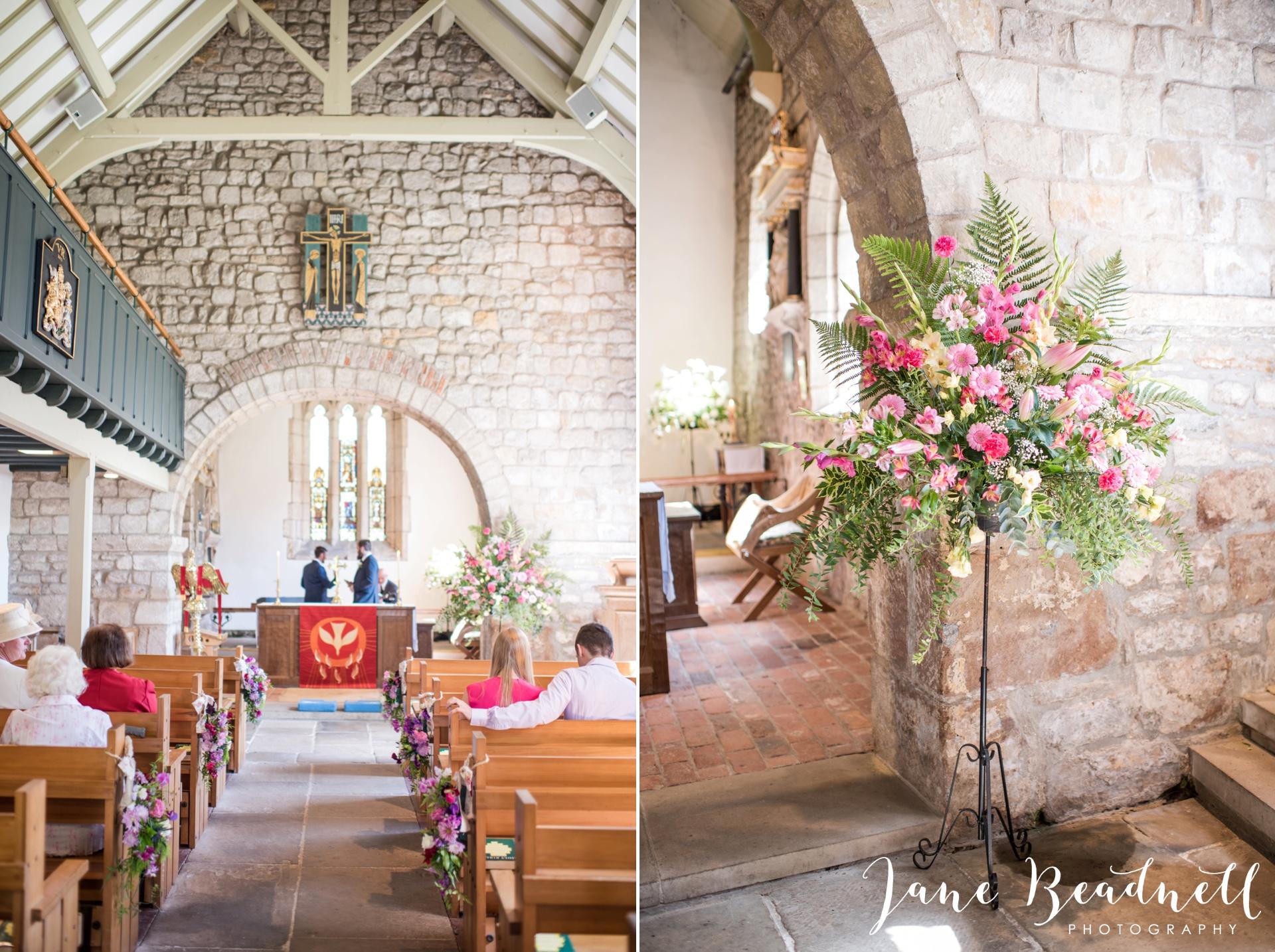 yorkshire-fine-art-wedding-photographer-jane-beadnell-photography-poppleton-york_0024