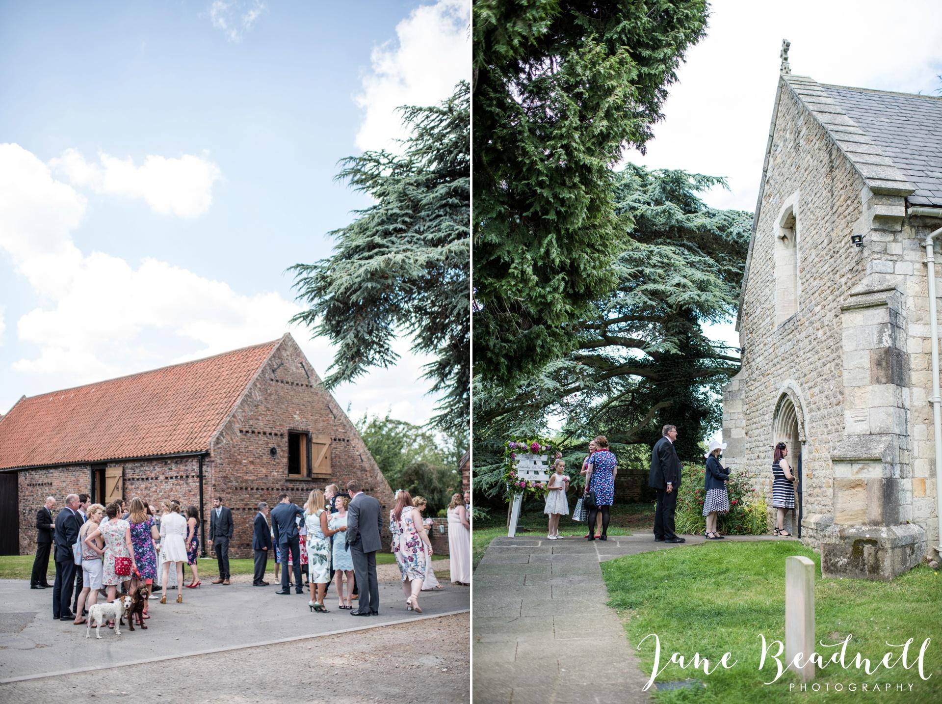 yorkshire-fine-art-wedding-photographer-jane-beadnell-photography-poppleton-york_0028