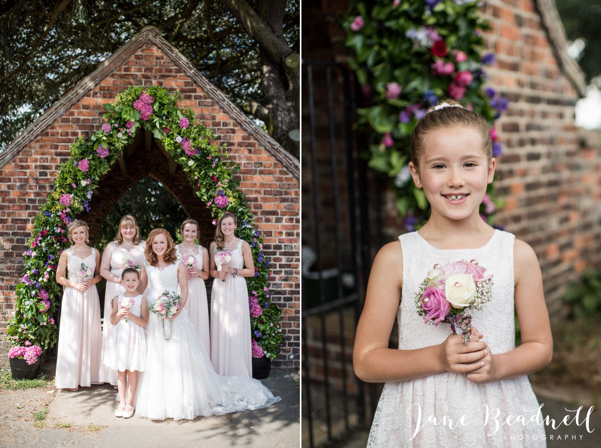 yorkshire-fine-art-wedding-photographer-jane-beadnell-photography-poppleton-york_0030