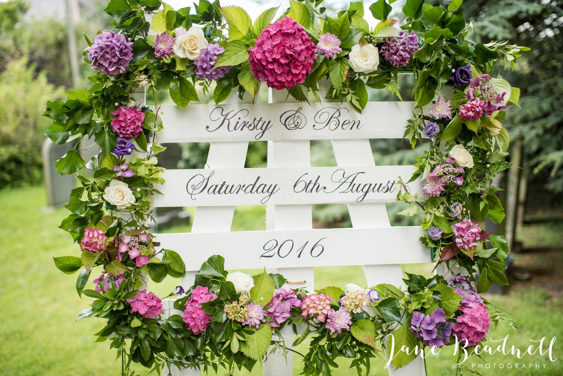 yorkshire-fine-art-wedding-photographer-jane-beadnell-photography-poppleton-york_0031