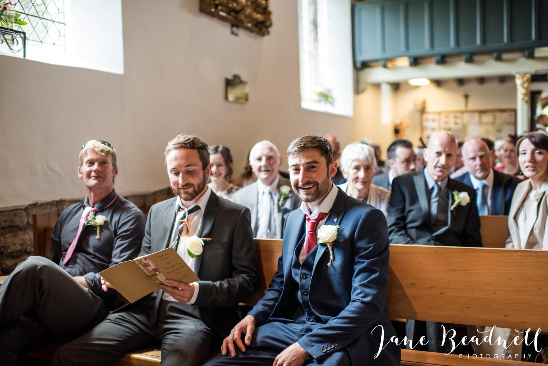yorkshire-fine-art-wedding-photographer-jane-beadnell-photography-poppleton-york_0033