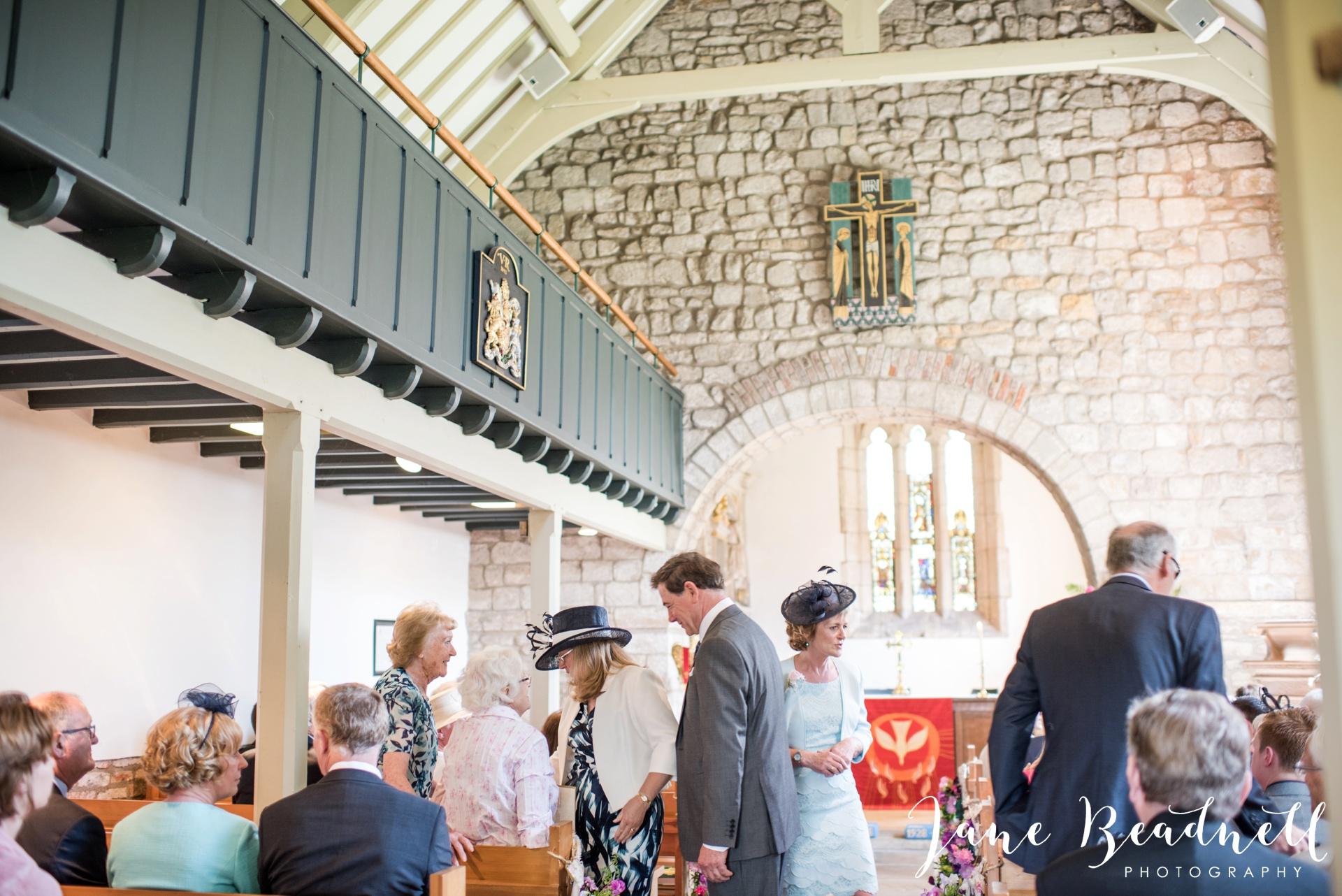 yorkshire-fine-art-wedding-photographer-jane-beadnell-photography-poppleton-york_0034