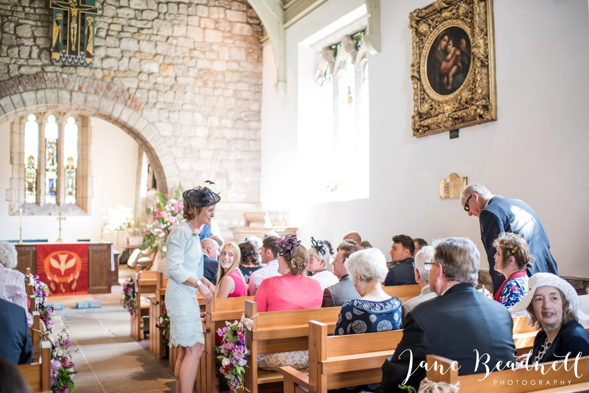 yorkshire-fine-art-wedding-photographer-jane-beadnell-photography-poppleton-york_0035