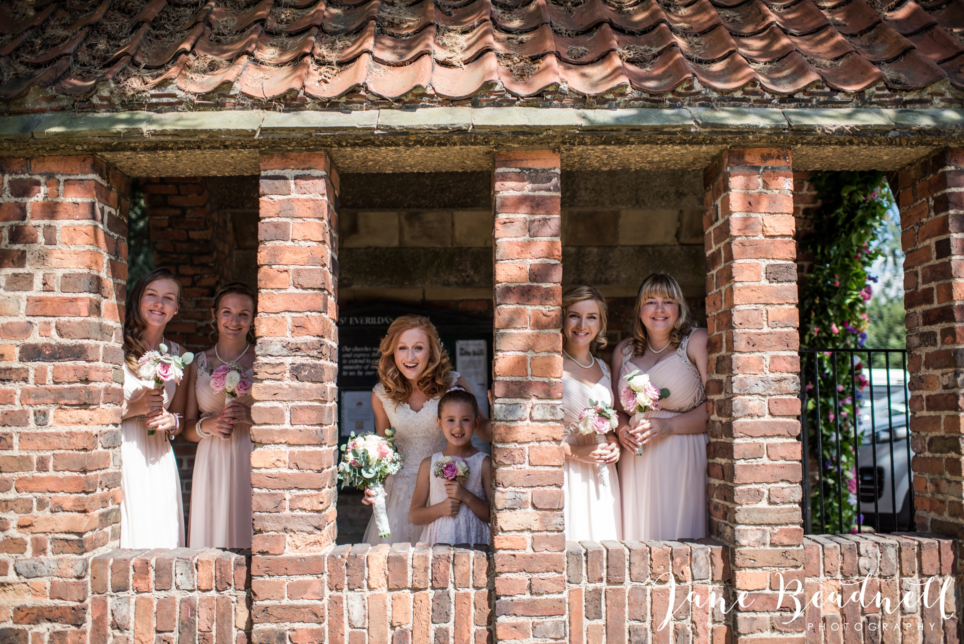 yorkshire-fine-art-wedding-photographer-jane-beadnell-photography-poppleton-york_0036