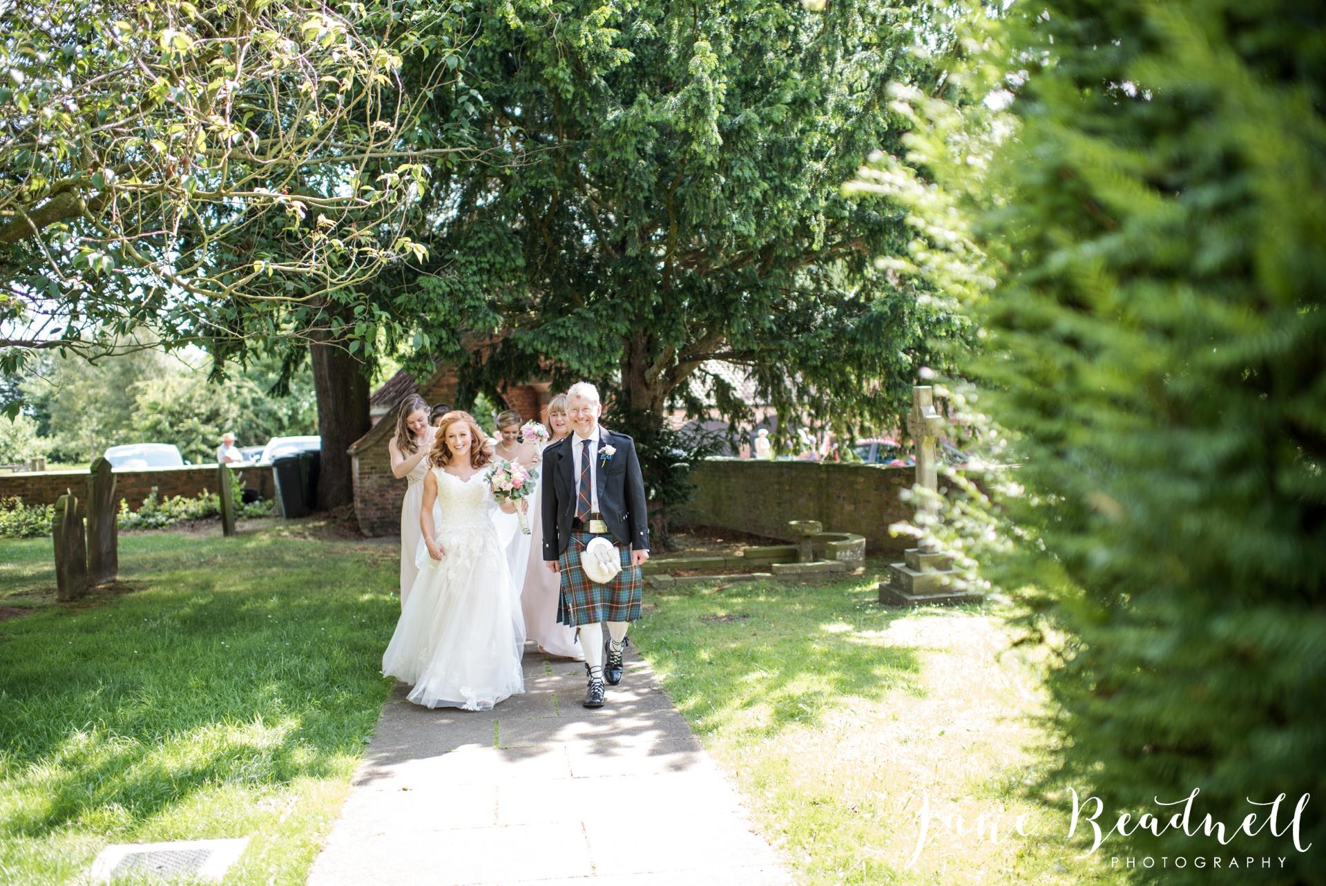 yorkshire-fine-art-wedding-photographer-jane-beadnell-photography-poppleton-york_0037