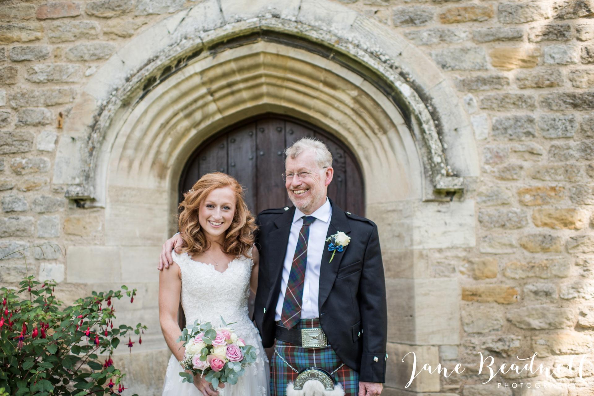 yorkshire-fine-art-wedding-photographer-jane-beadnell-photography-poppleton-york_0038