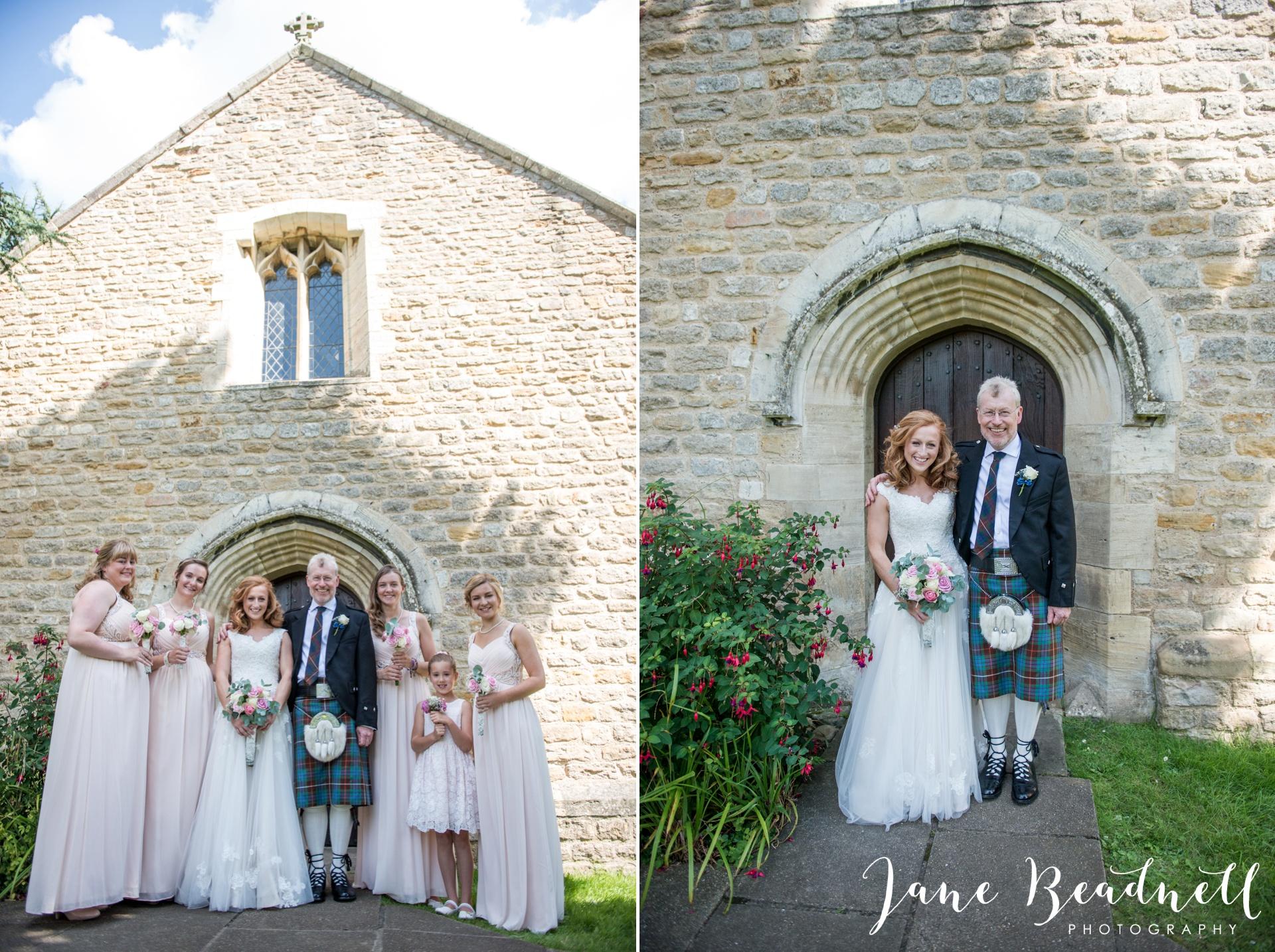 yorkshire-fine-art-wedding-photographer-jane-beadnell-photography-poppleton-york_0039