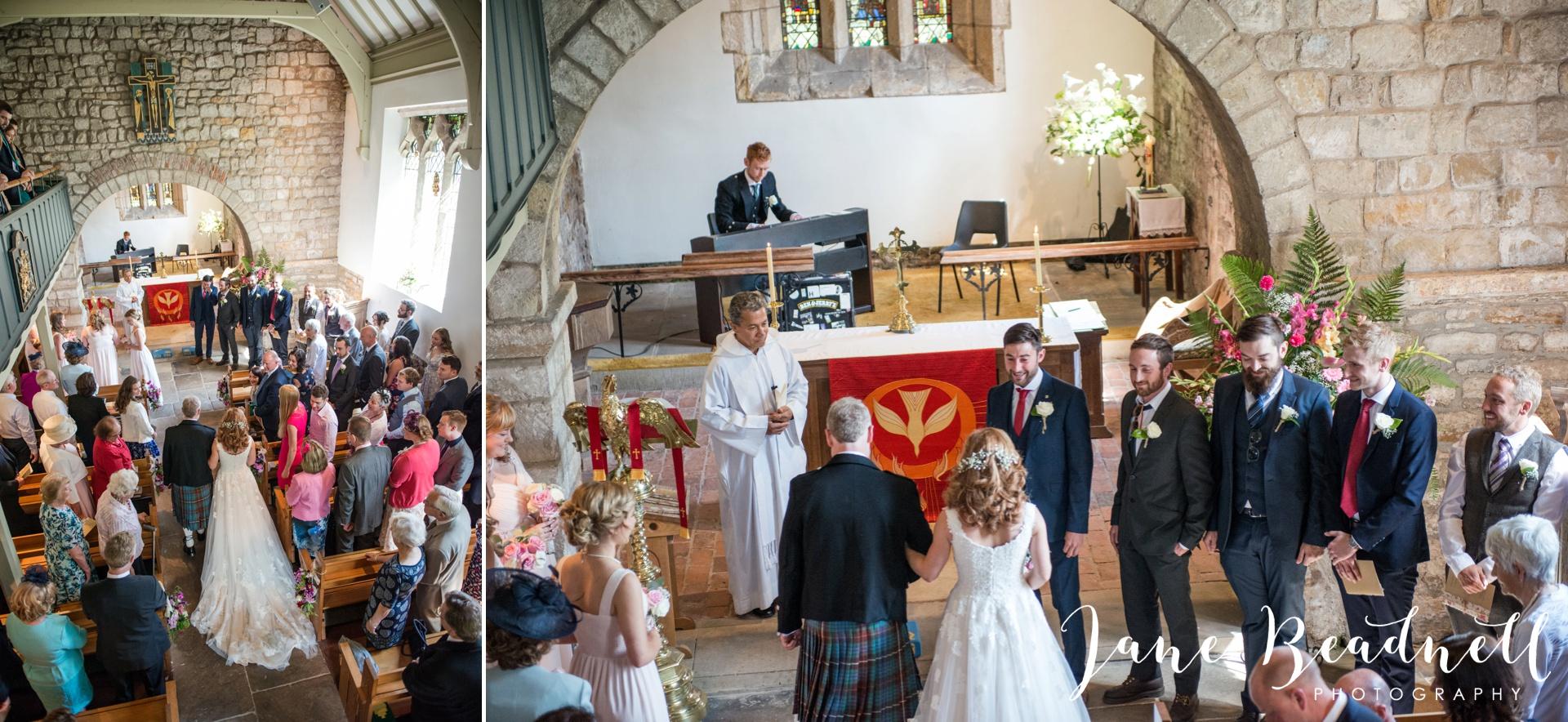 yorkshire-fine-art-wedding-photographer-jane-beadnell-photography-poppleton-york_0042