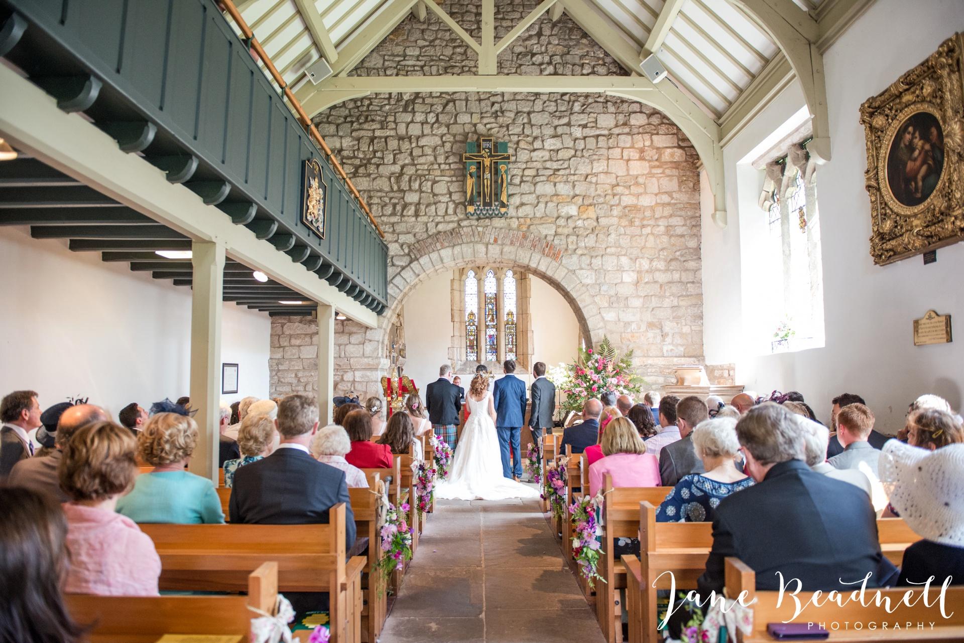 yorkshire-fine-art-wedding-photographer-jane-beadnell-photography-poppleton-york_0044