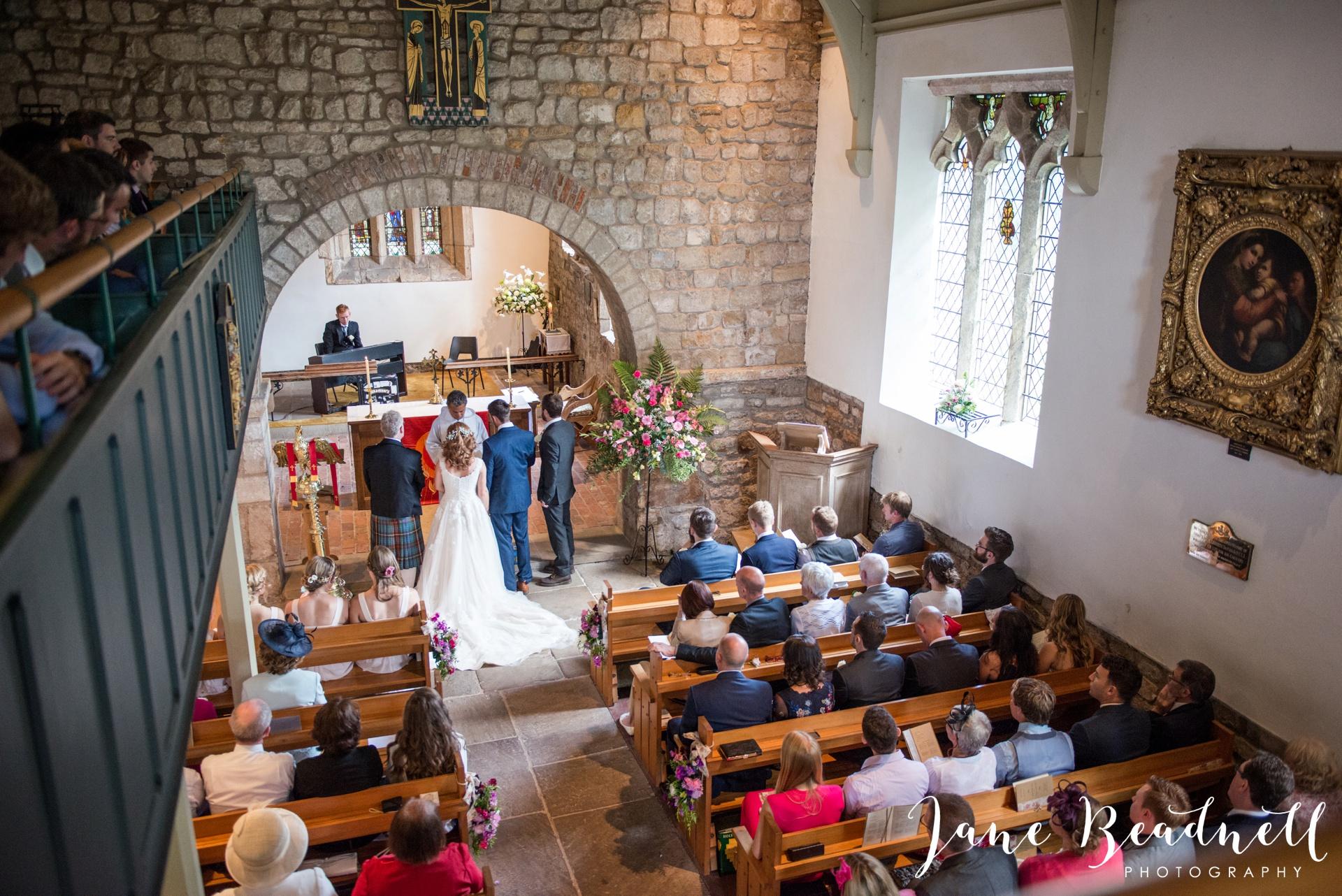 yorkshire-fine-art-wedding-photographer-jane-beadnell-photography-poppleton-york_0045