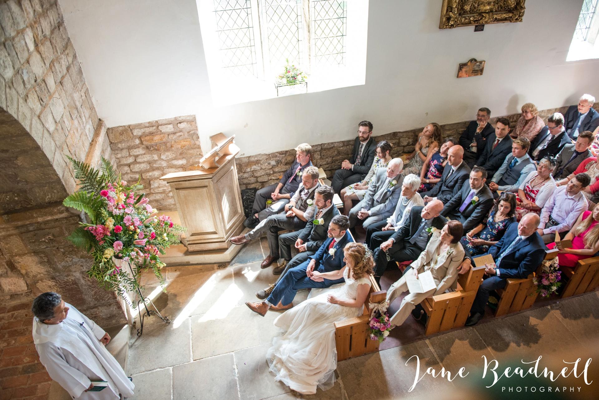 yorkshire-fine-art-wedding-photographer-jane-beadnell-photography-poppleton-york_0046