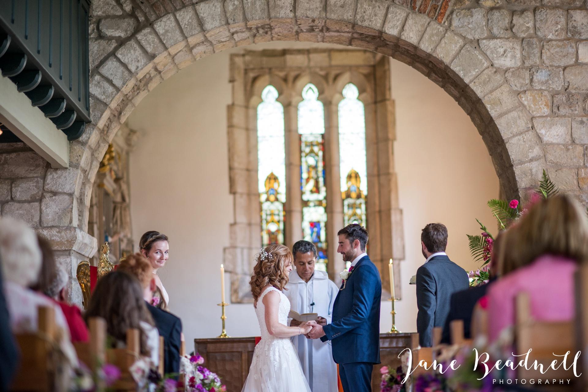 yorkshire-fine-art-wedding-photographer-jane-beadnell-photography-poppleton-york_0047