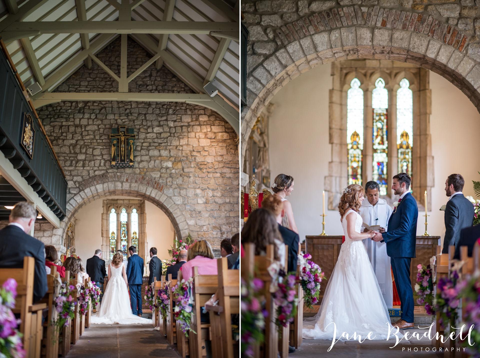 yorkshire-fine-art-wedding-photographer-jane-beadnell-photography-poppleton-york_0048