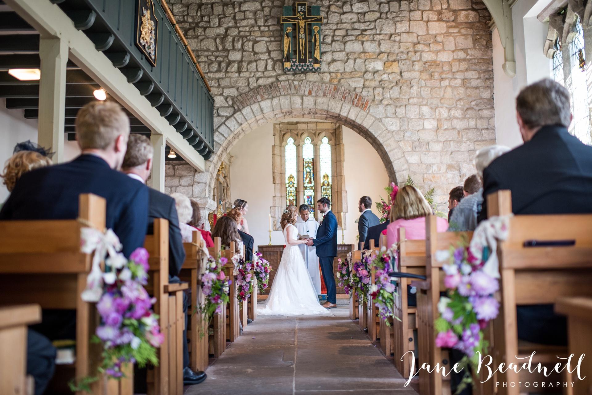 yorkshire-fine-art-wedding-photographer-jane-beadnell-photography-poppleton-york_0049