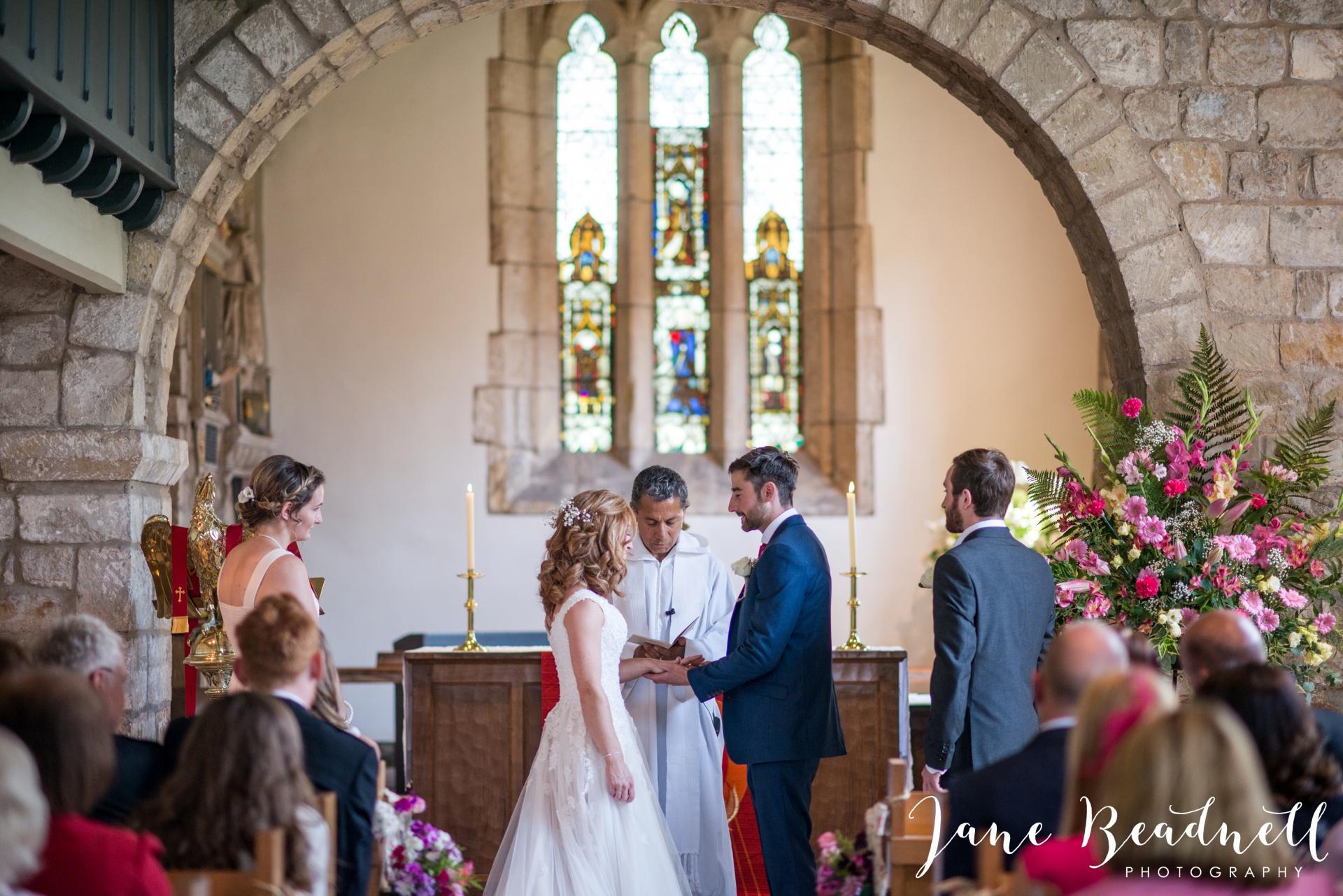 yorkshire-fine-art-wedding-photographer-jane-beadnell-photography-poppleton-york_0050