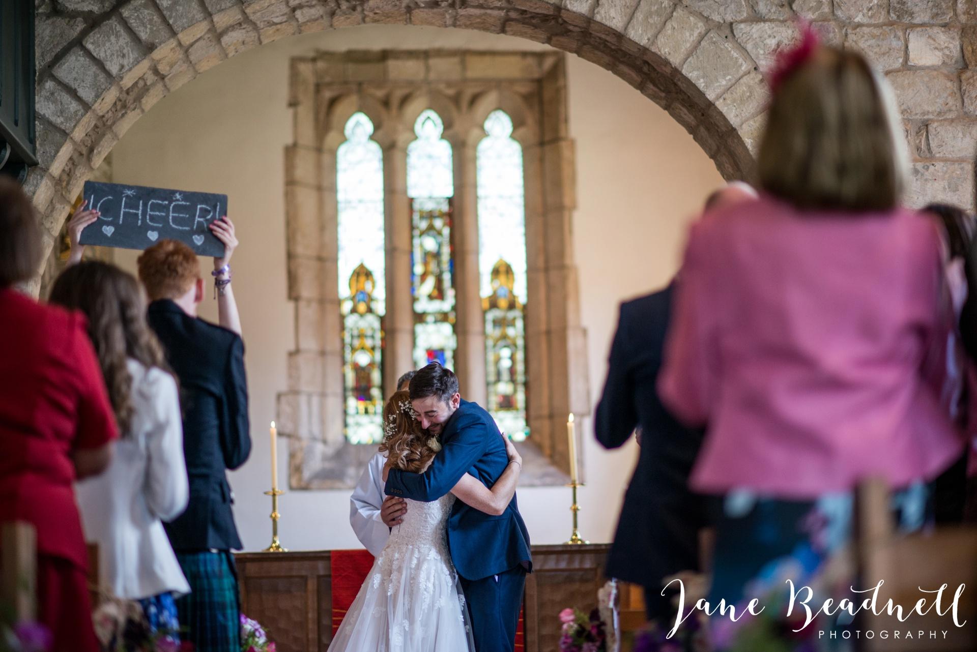yorkshire-fine-art-wedding-photographer-jane-beadnell-photography-poppleton-york_0052