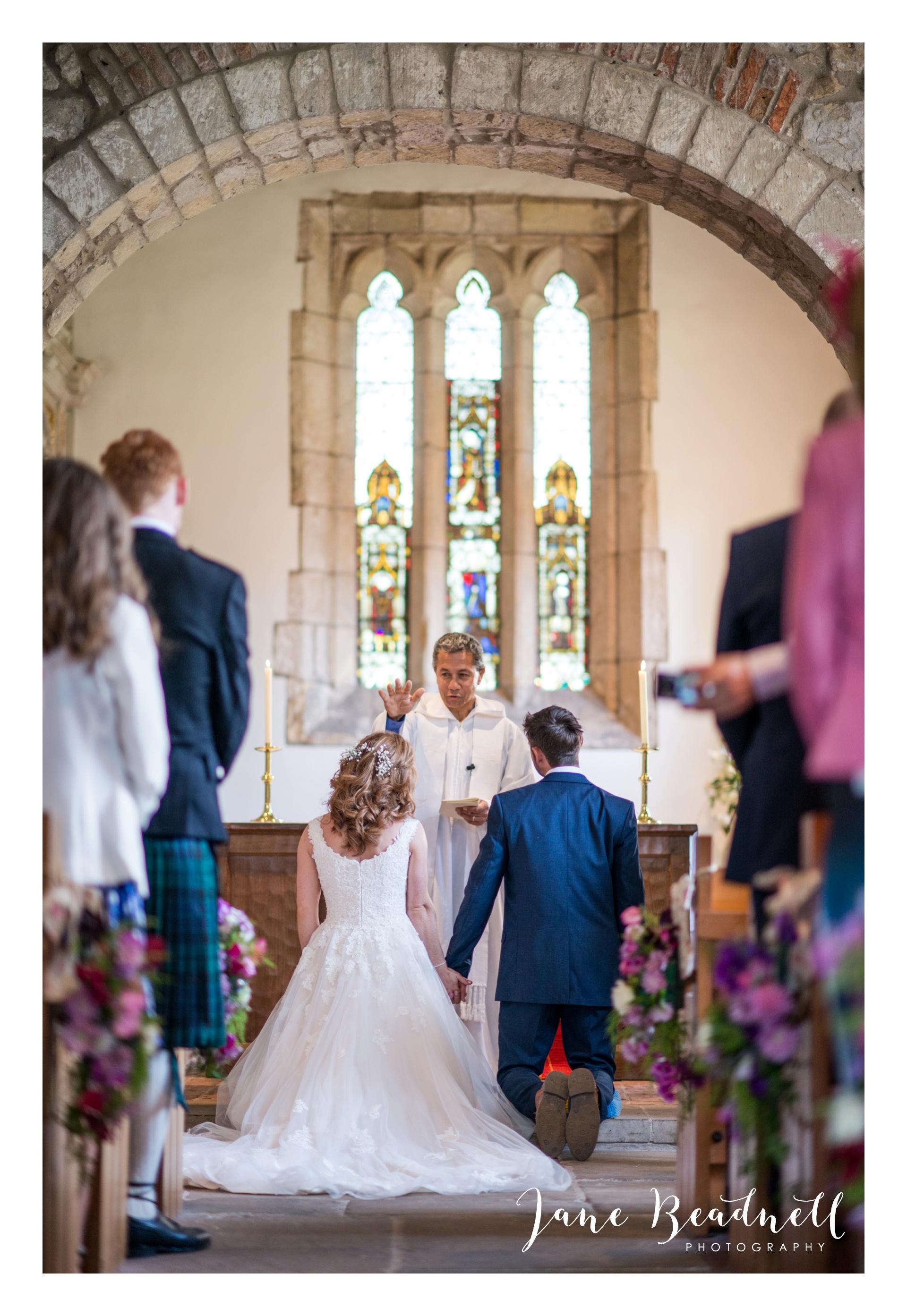 yorkshire-fine-art-wedding-photographer-jane-beadnell-photography-poppleton-york_0053