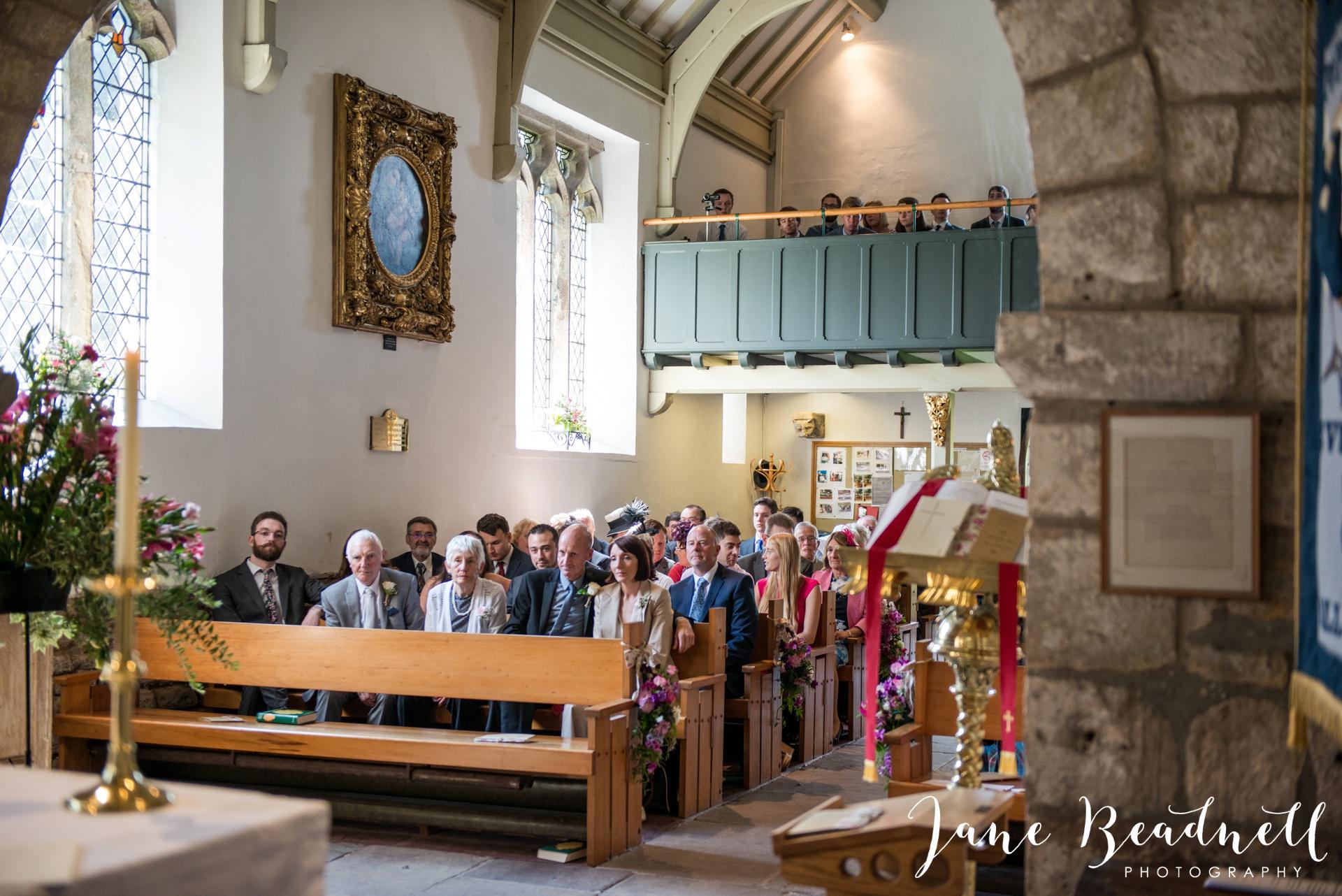 yorkshire-fine-art-wedding-photographer-jane-beadnell-photography-poppleton-york_0054
