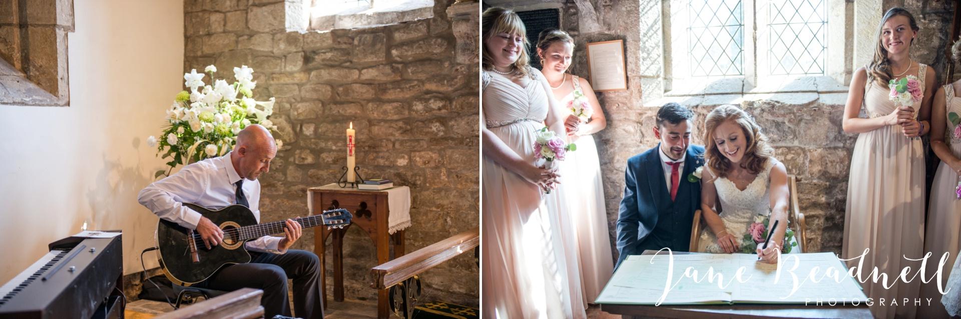 yorkshire-fine-art-wedding-photographer-jane-beadnell-photography-poppleton-york_0055
