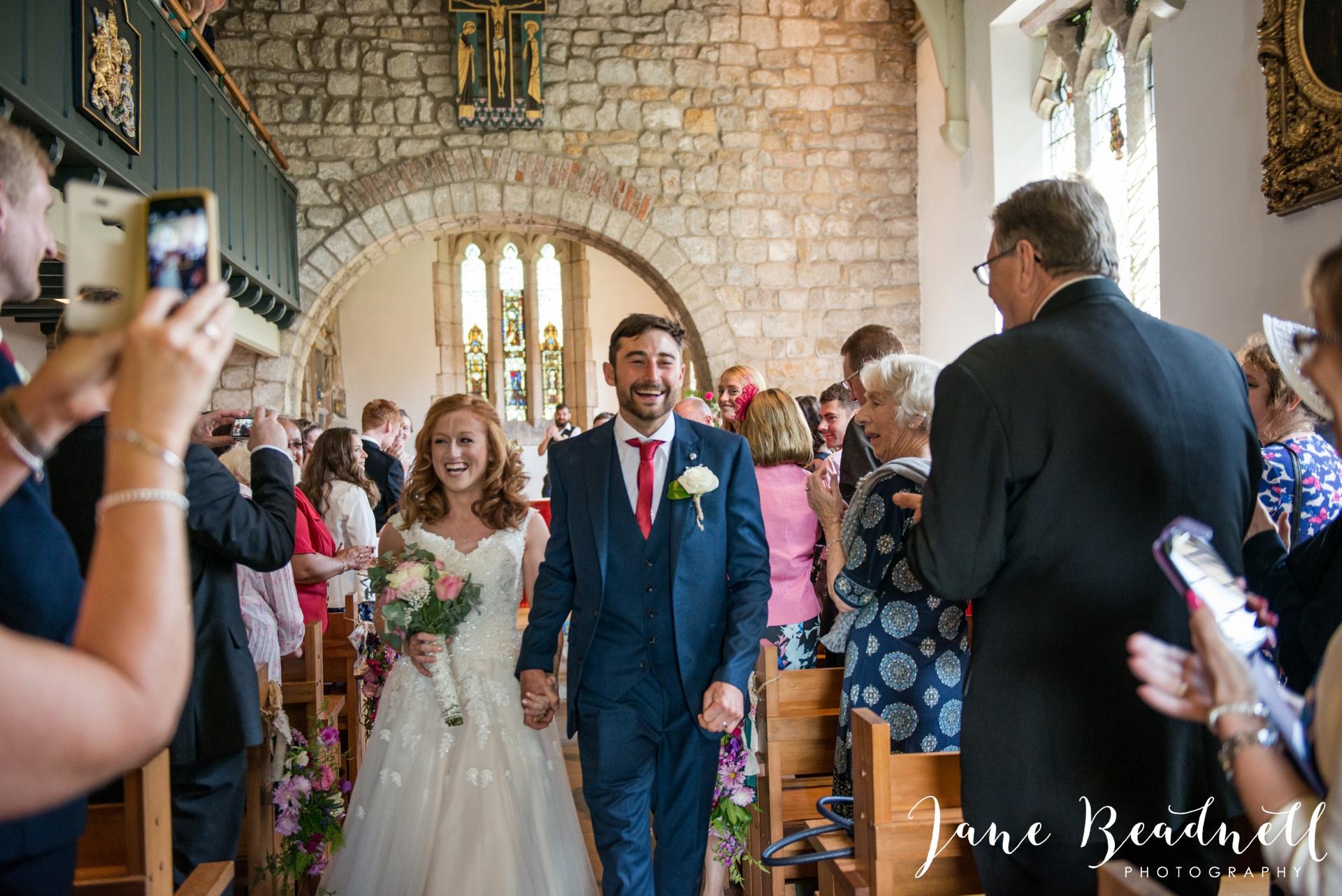 yorkshire-fine-art-wedding-photographer-jane-beadnell-photography-poppleton-york_0057