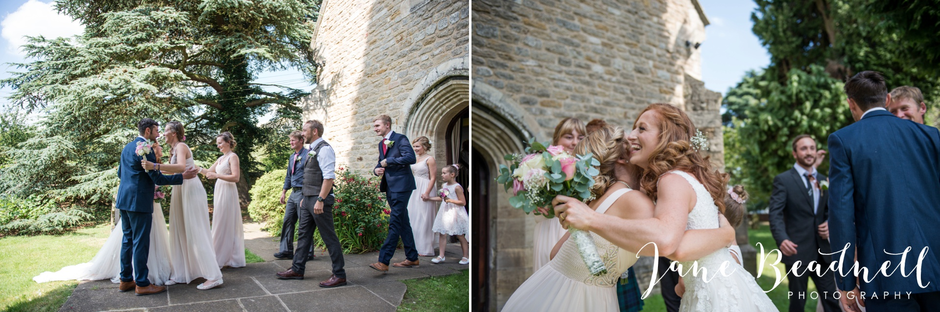 yorkshire-fine-art-wedding-photographer-jane-beadnell-photography-poppleton-york_0059
