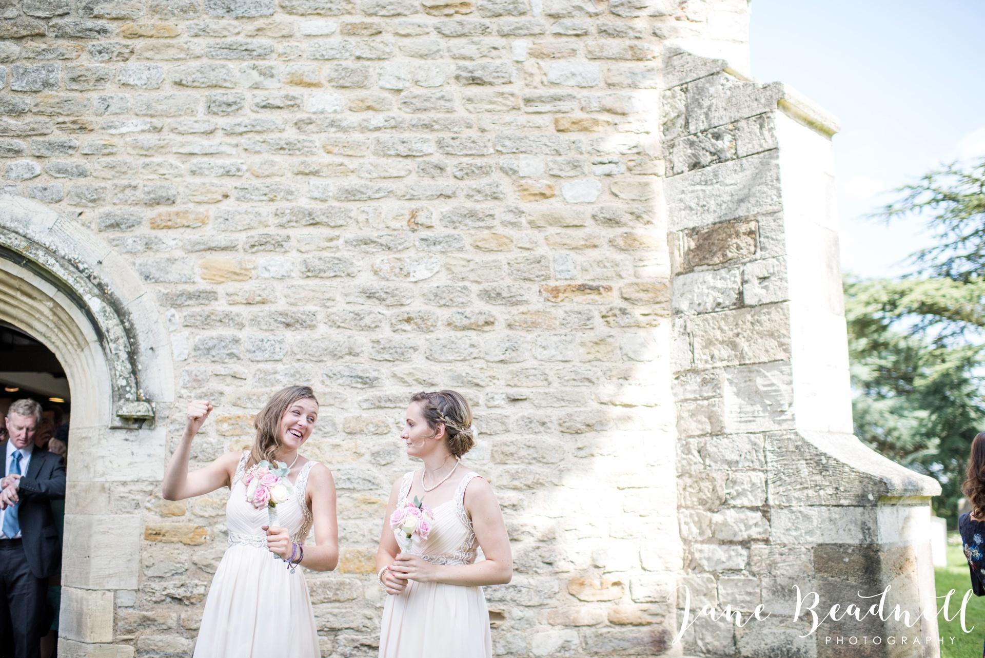 yorkshire-fine-art-wedding-photographer-jane-beadnell-photography-poppleton-york_0060