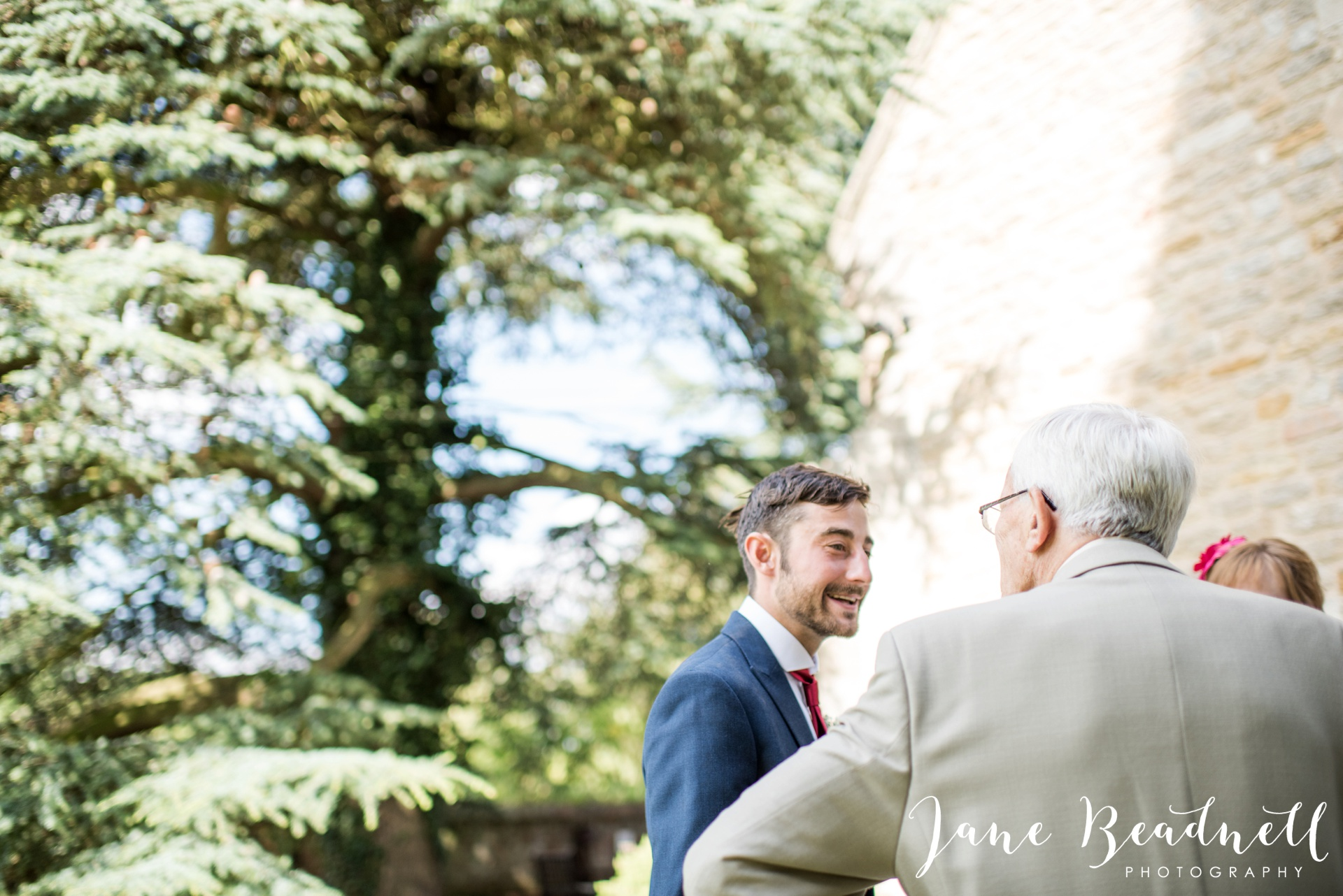 yorkshire-fine-art-wedding-photographer-jane-beadnell-photography-poppleton-york_0061